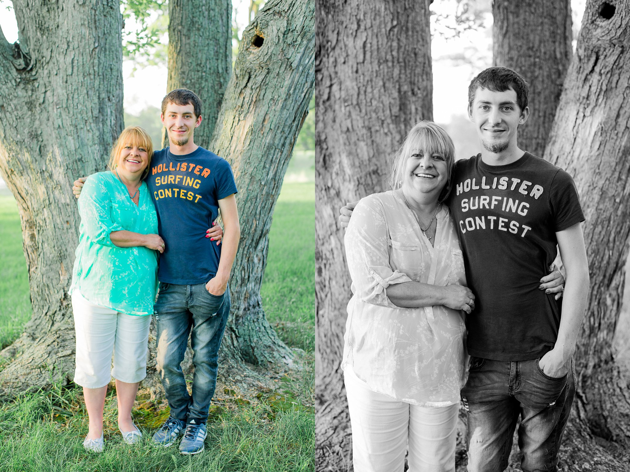 Family Pictures Indiana 2015-8341.jpg
