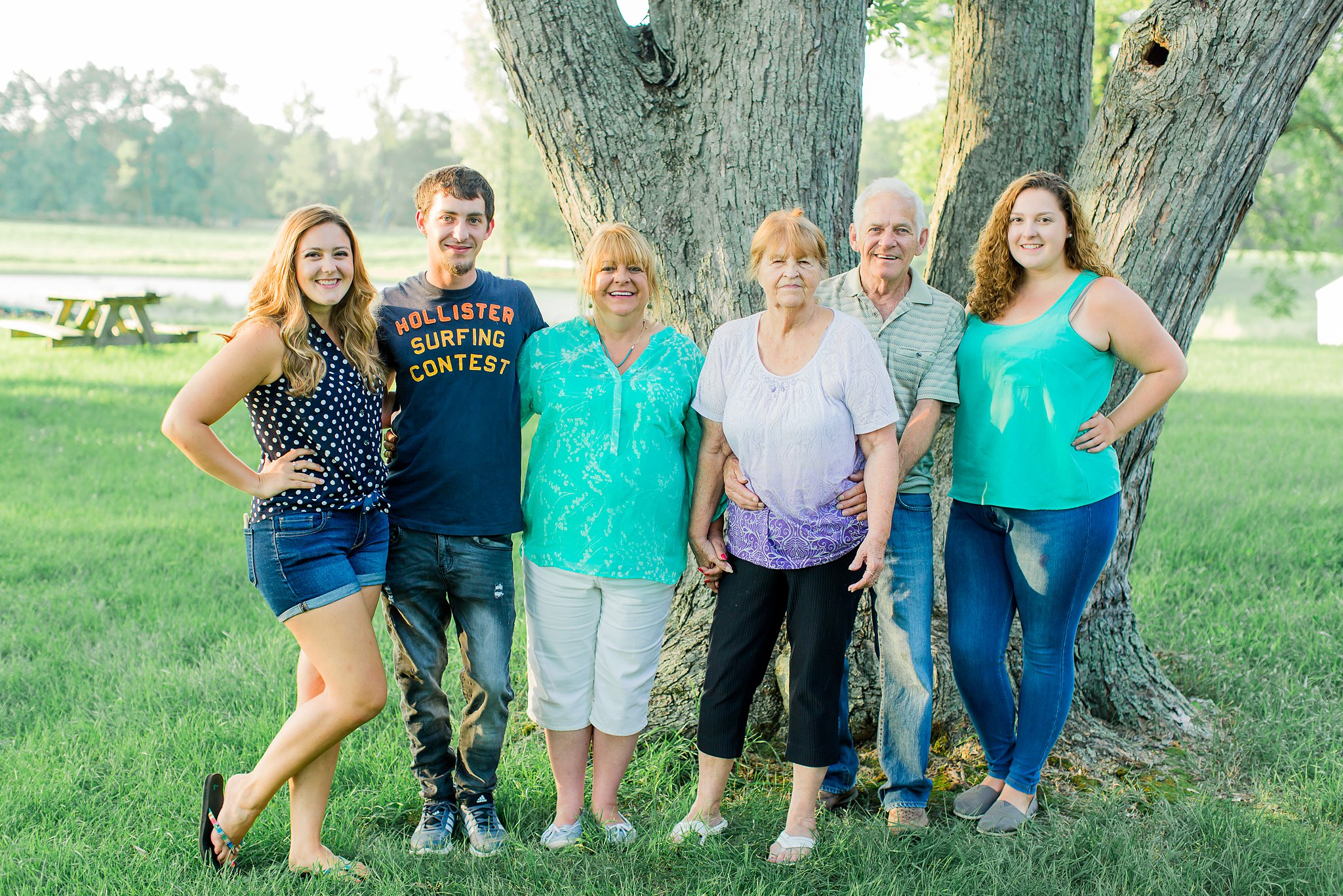 Family Pictures Indiana 2015-8346.jpg