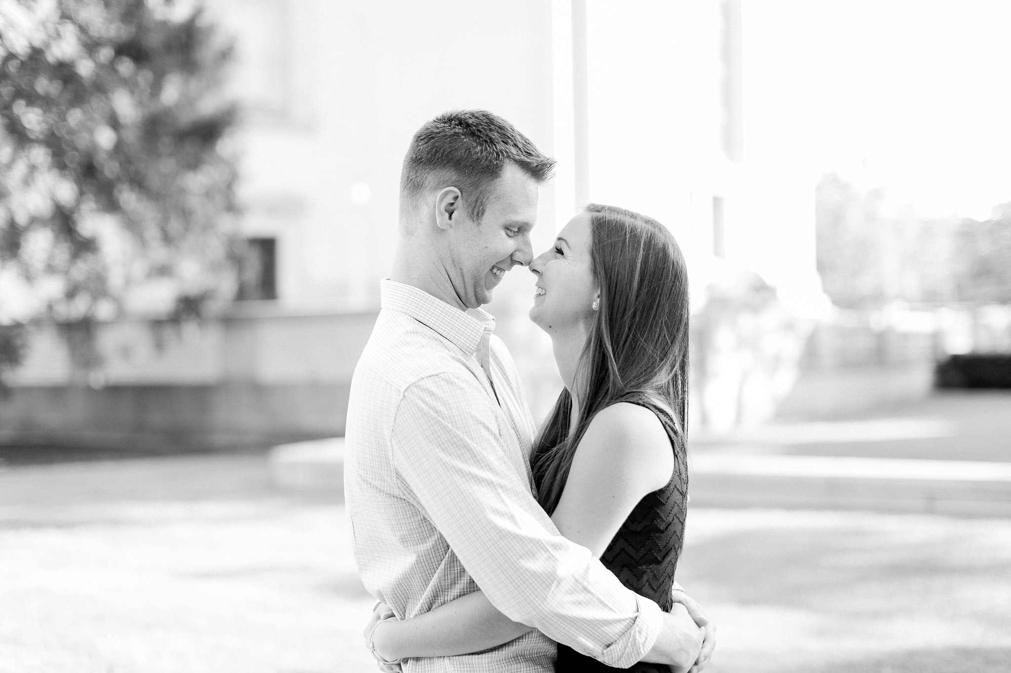 Naval Academy Engagement Photos Annapolis Wedding Photographer Megan Kelsey Photography Megan & Travis-1-2.jpg