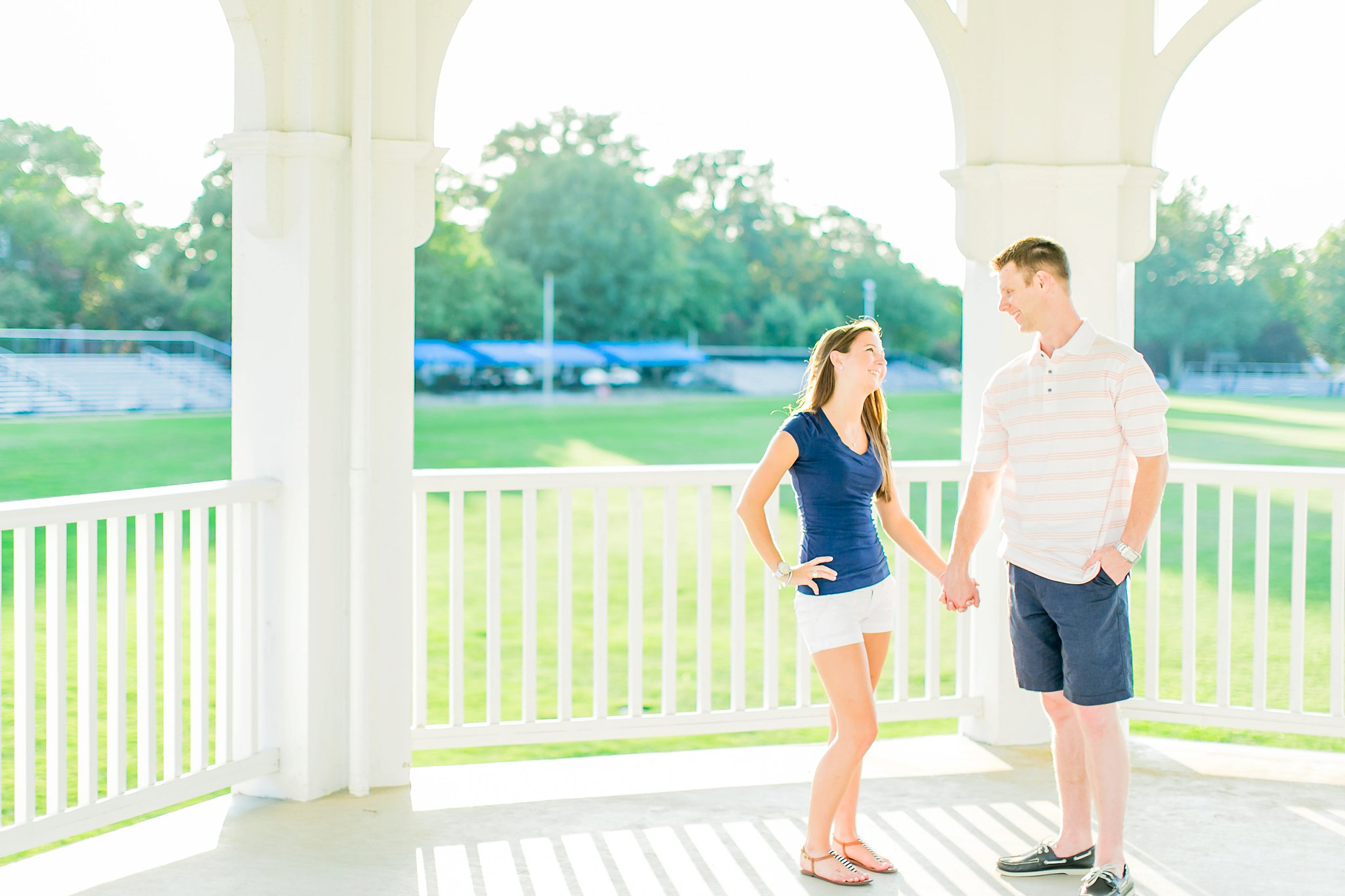 Naval Academy Engagement Photos Annapolis Wedding Photographer Megan Kelsey Photography Megan & Travis-104.jpg