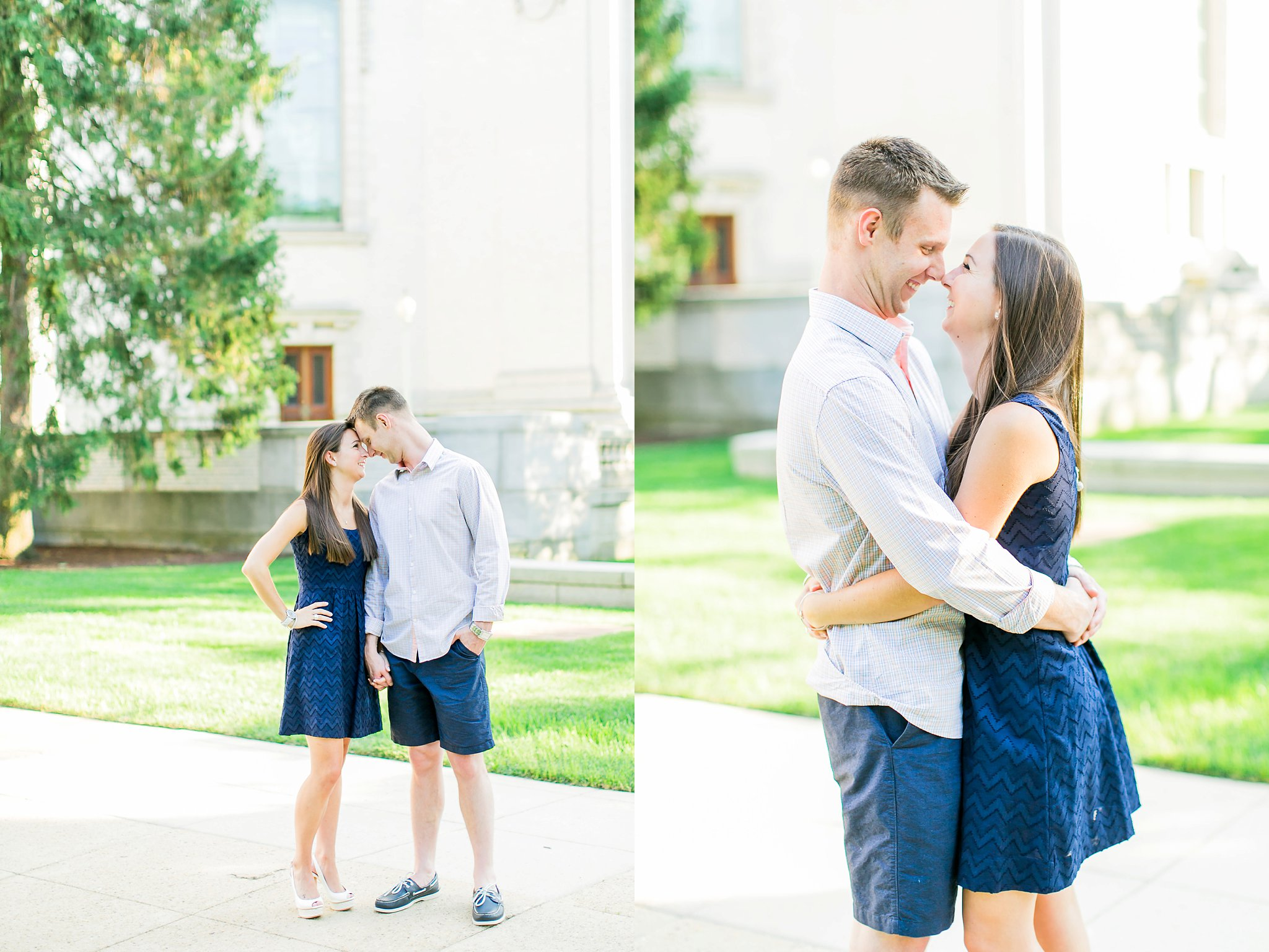 Naval Academy Engagement Photos Annapolis Wedding Photographer Megan Kelsey Photography Megan & Travis-11.jpg