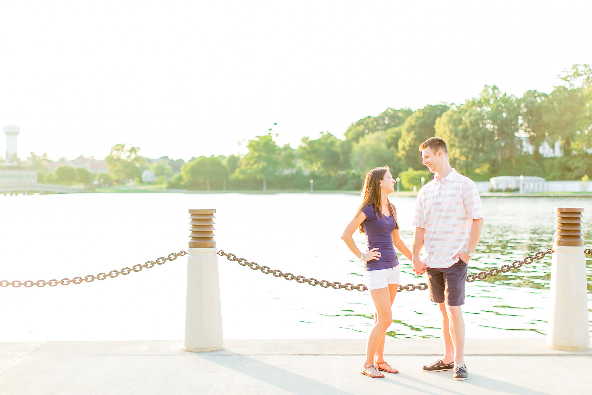 Naval Academy Engagement Photos Annapolis Wedding Photographer Megan Kelsey Photography Megan & Travis-138.jpg