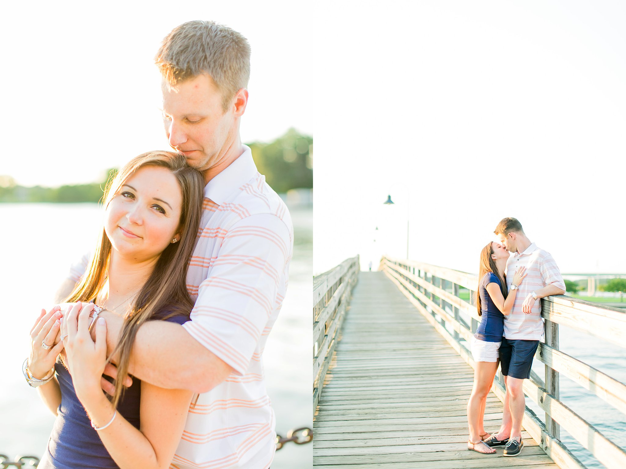 Naval Academy Engagement Photos Annapolis Wedding Photographer Megan Kelsey Photography Megan & Travis-144.jpg