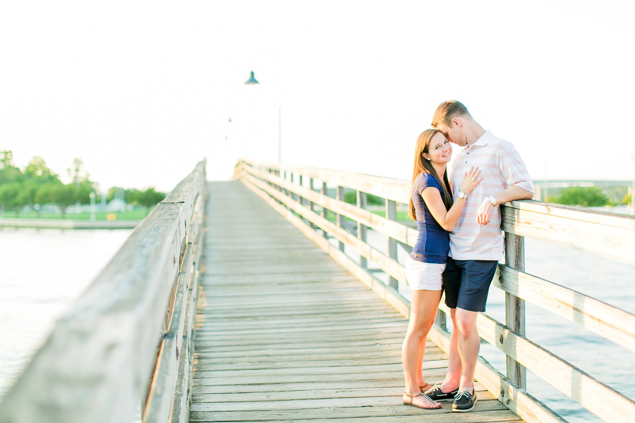 Naval Academy Engagement Photos Annapolis Wedding Photographer Megan Kelsey Photography Megan & Travis-149.jpg