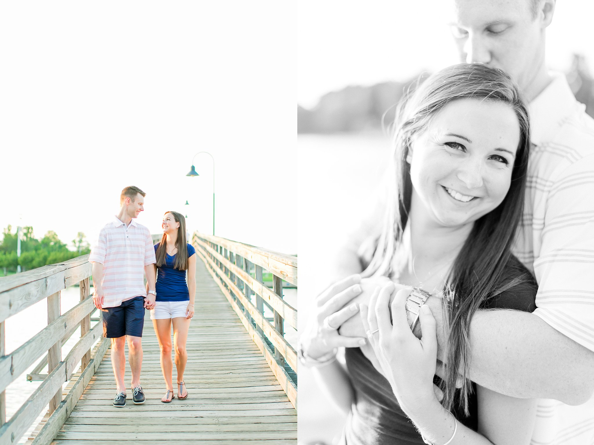 Naval Academy Engagement Photos Annapolis Wedding Photographer Megan Kelsey Photography Megan & Travis-160.jpg