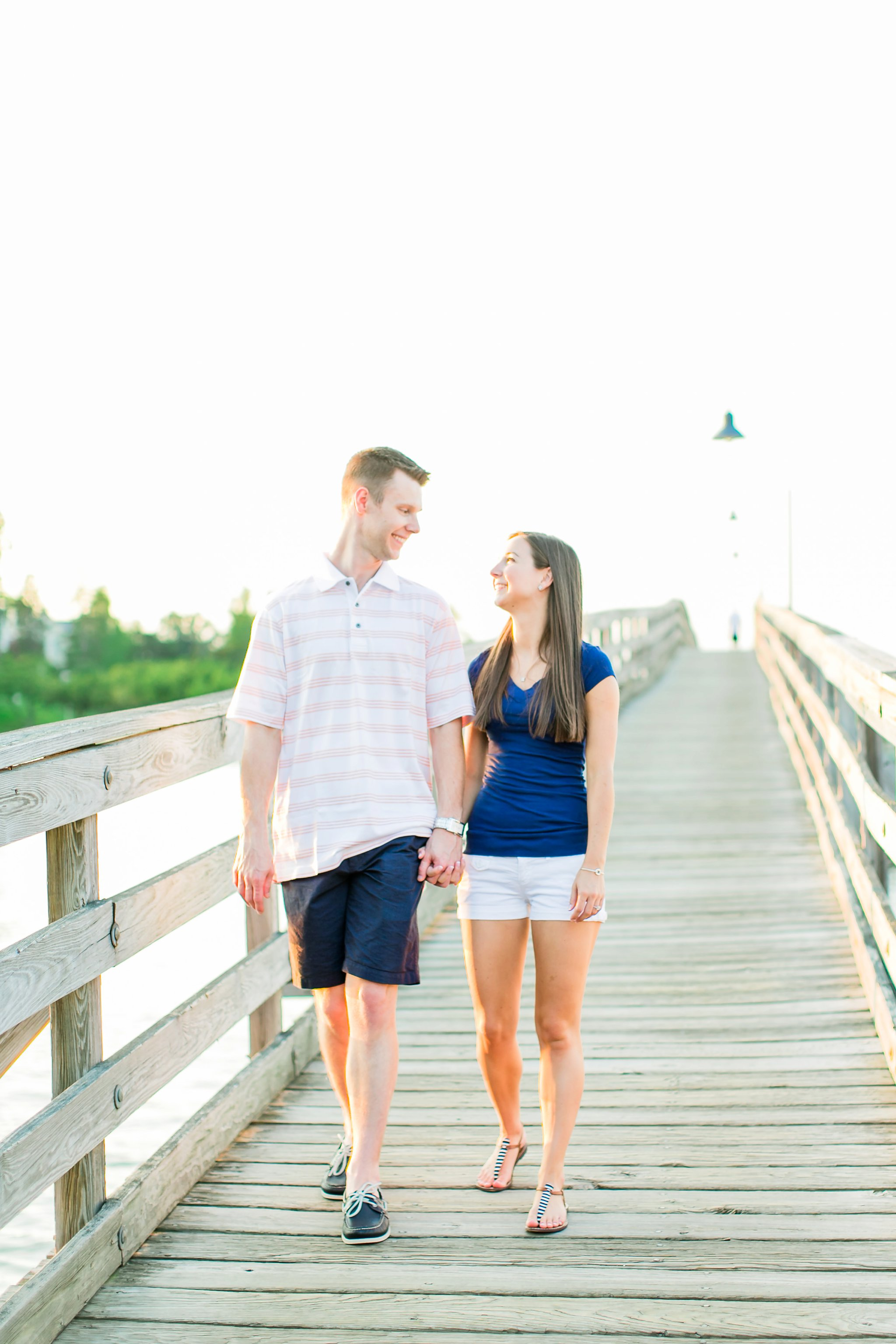 Naval Academy Engagement Photos Annapolis Wedding Photographer Megan Kelsey Photography Megan & Travis-161.jpg