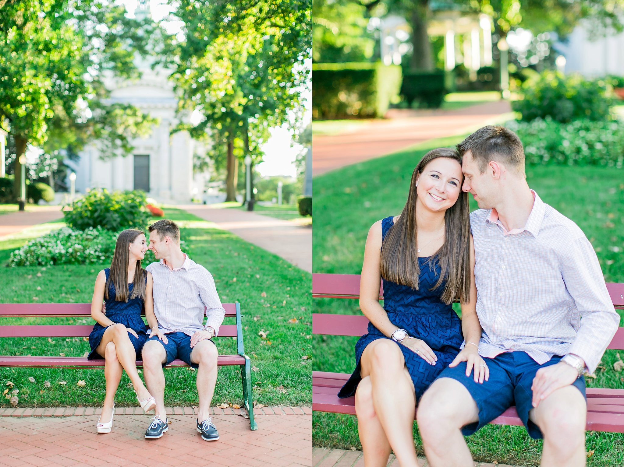 Naval Academy Engagement Photos Annapolis Wedding Photographer Megan Kelsey Photography Megan & Travis-43.jpg