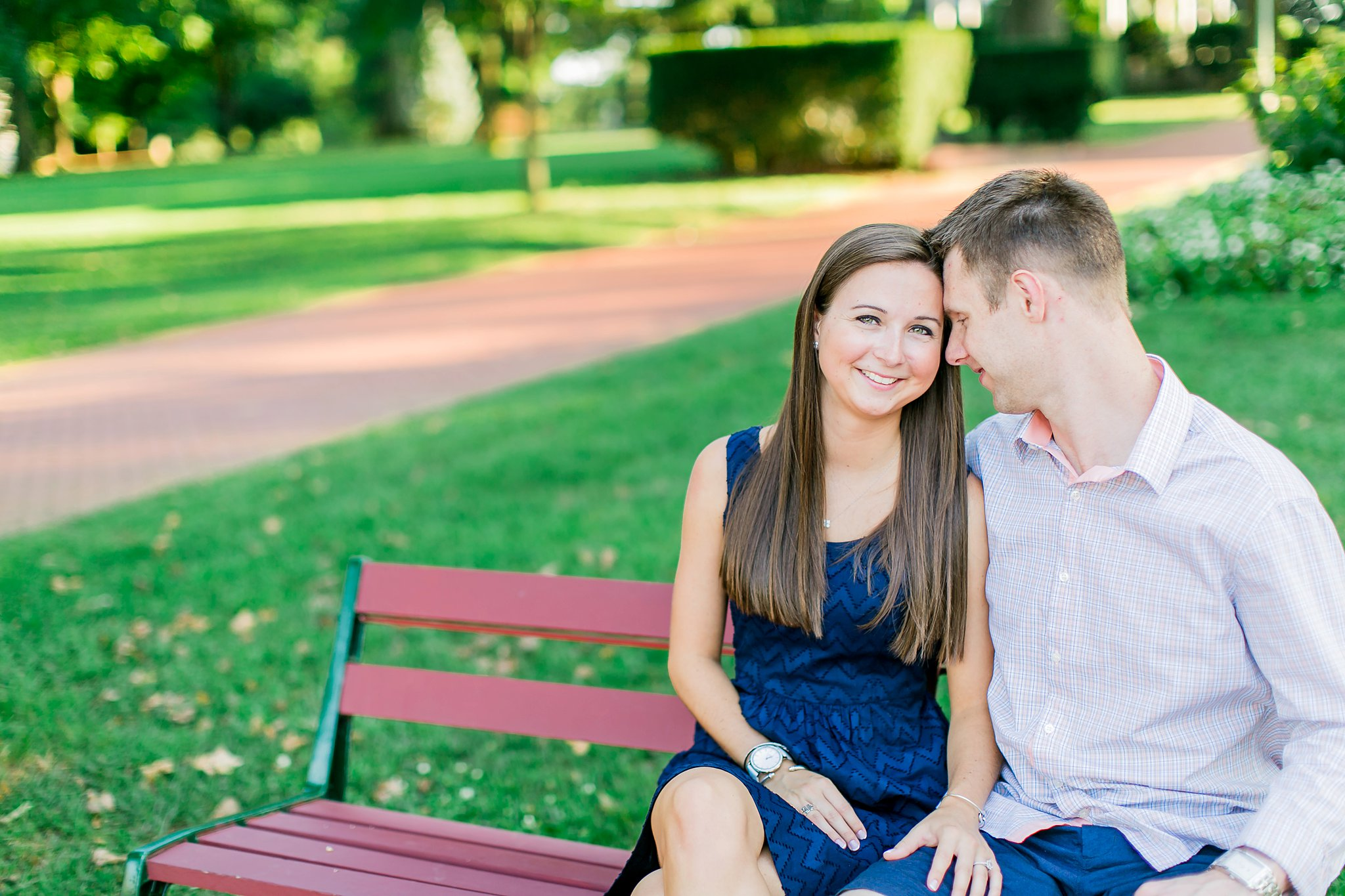 Naval Academy Engagement Photos Annapolis Wedding Photographer Megan Kelsey Photography Megan & Travis-48.jpg