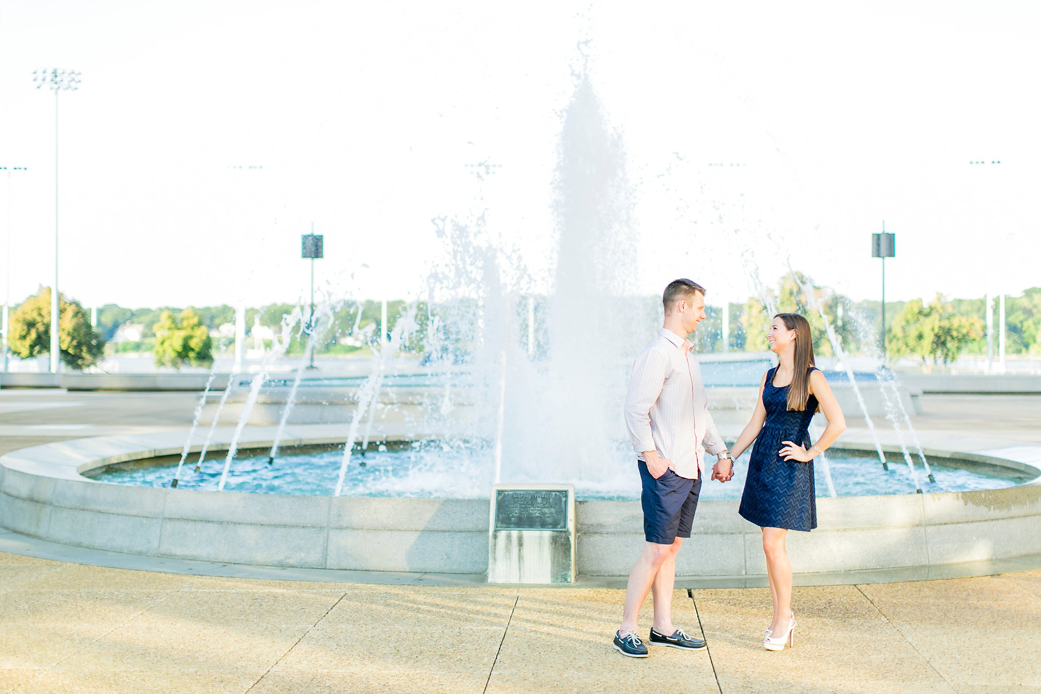 Naval Academy Engagement Photos Annapolis Wedding Photographer Megan Kelsey Photography Megan & Travis-65.jpg