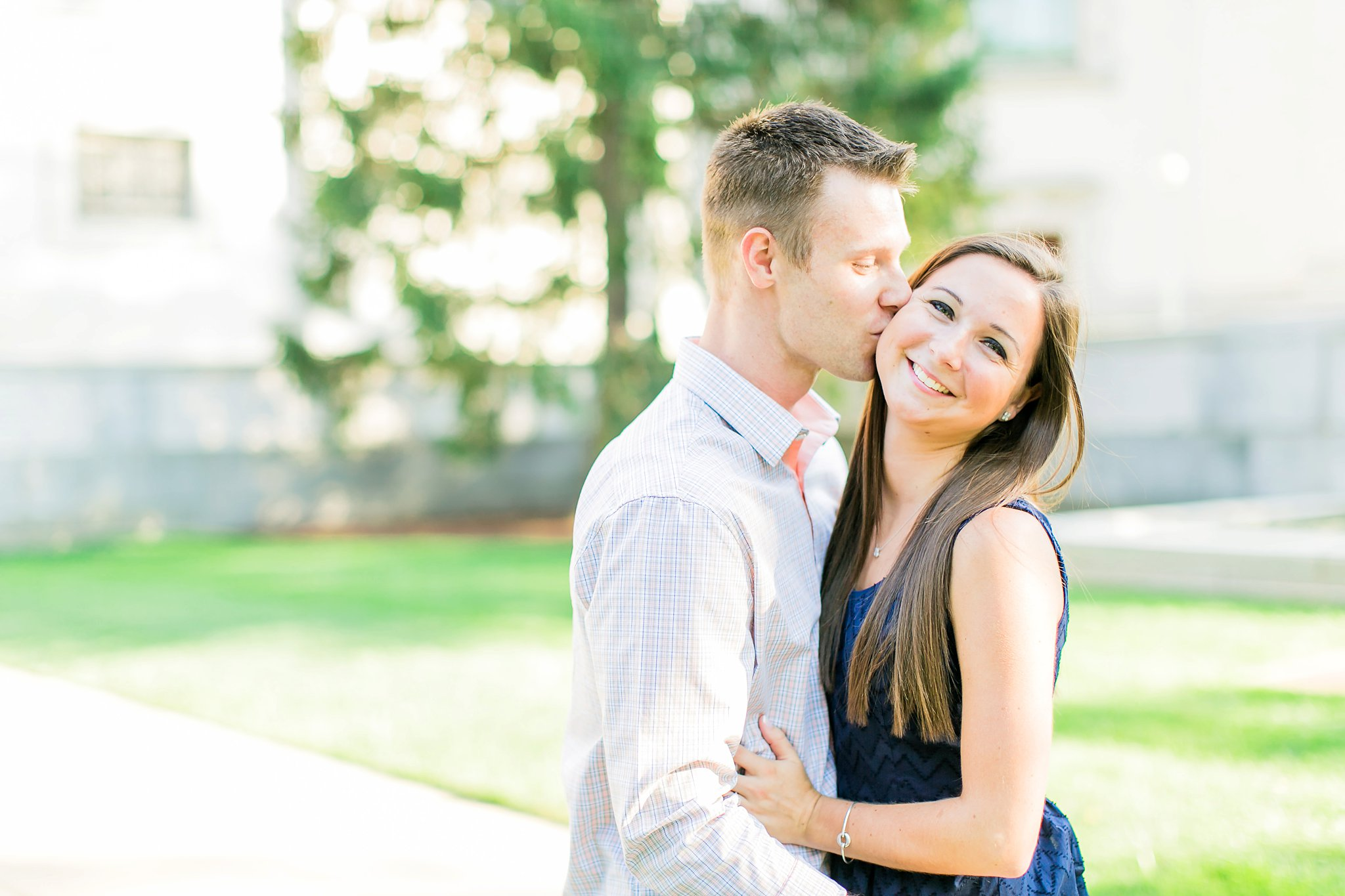 Naval Academy Engagement Photos Annapolis Wedding Photographer Megan Kelsey Photography Megan & Travis-7.jpg