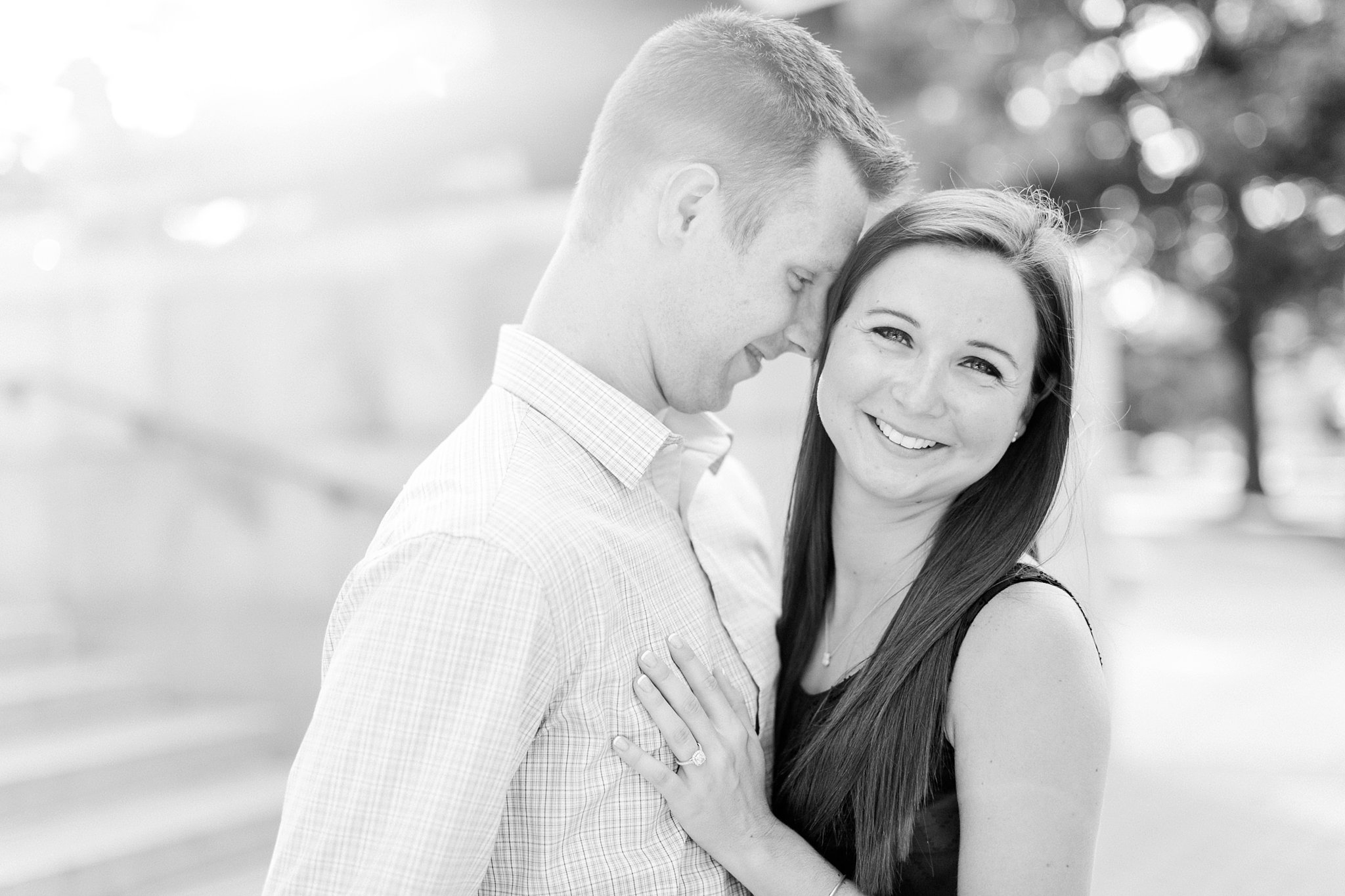 Naval Academy Engagement Photos Annapolis Wedding Photographer Megan Kelsey Photography Megan & Travis-9-2.jpg