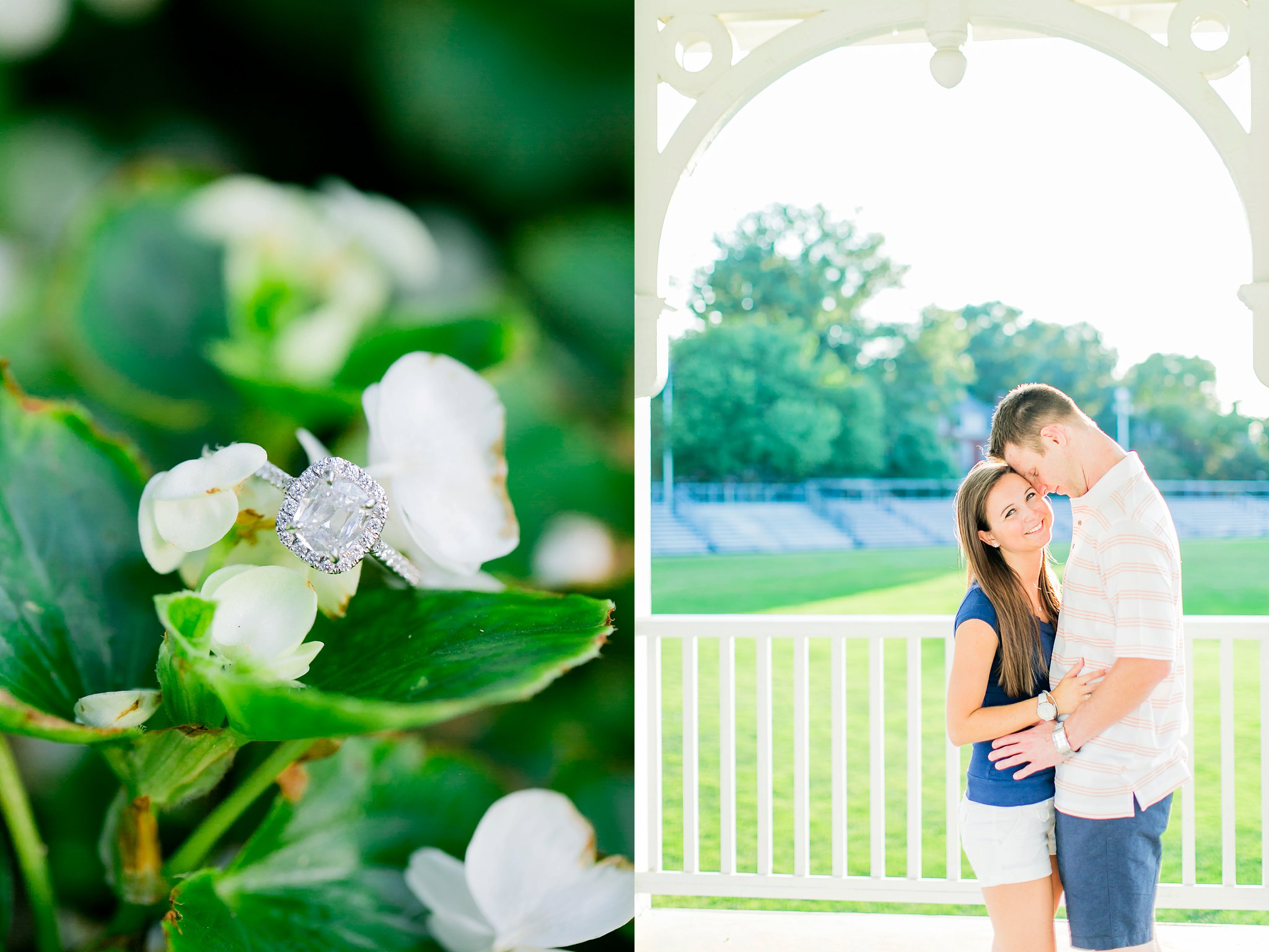Naval Academy Engagement Photos Annapolis Wedding Photographer Megan Kelsey Photography Megan & Travis-90.jpg