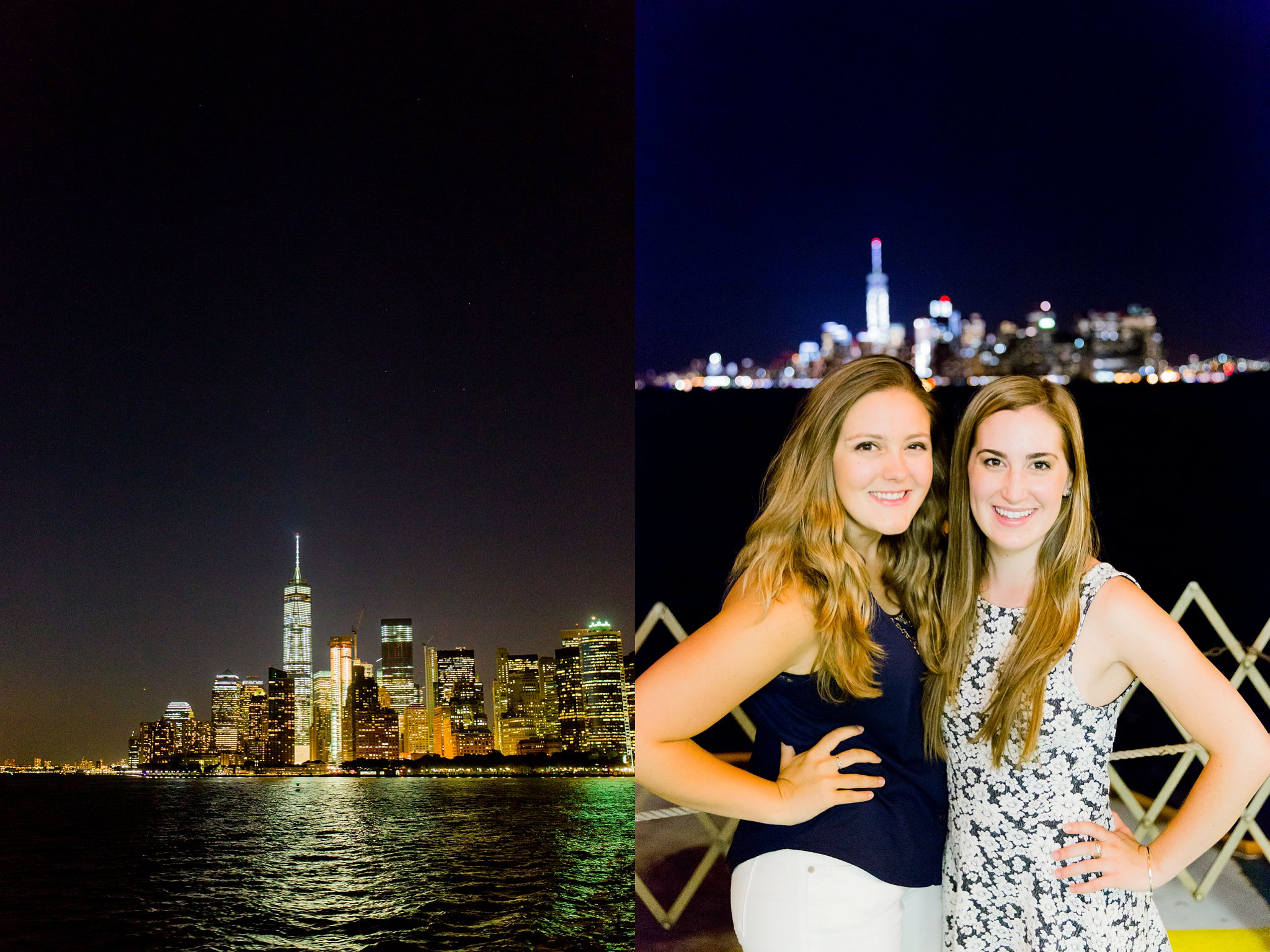 New York City Day Trip East Coast Summer Vacation Megan Kelsey Photography-8986.jpg