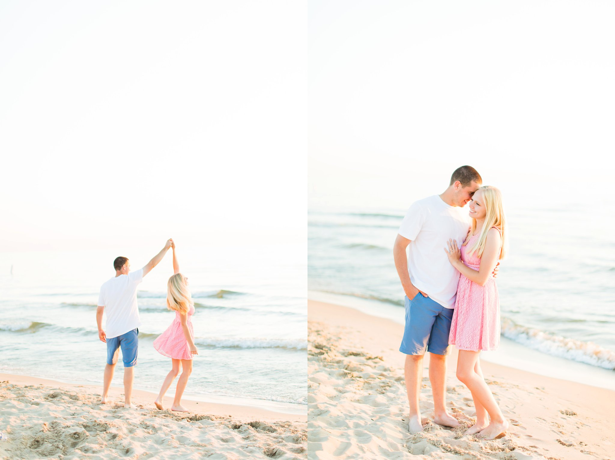 Silver Lake Engagement Photos Michigan Wedding Photographer Megan Kelsey Photography-0181.jpg