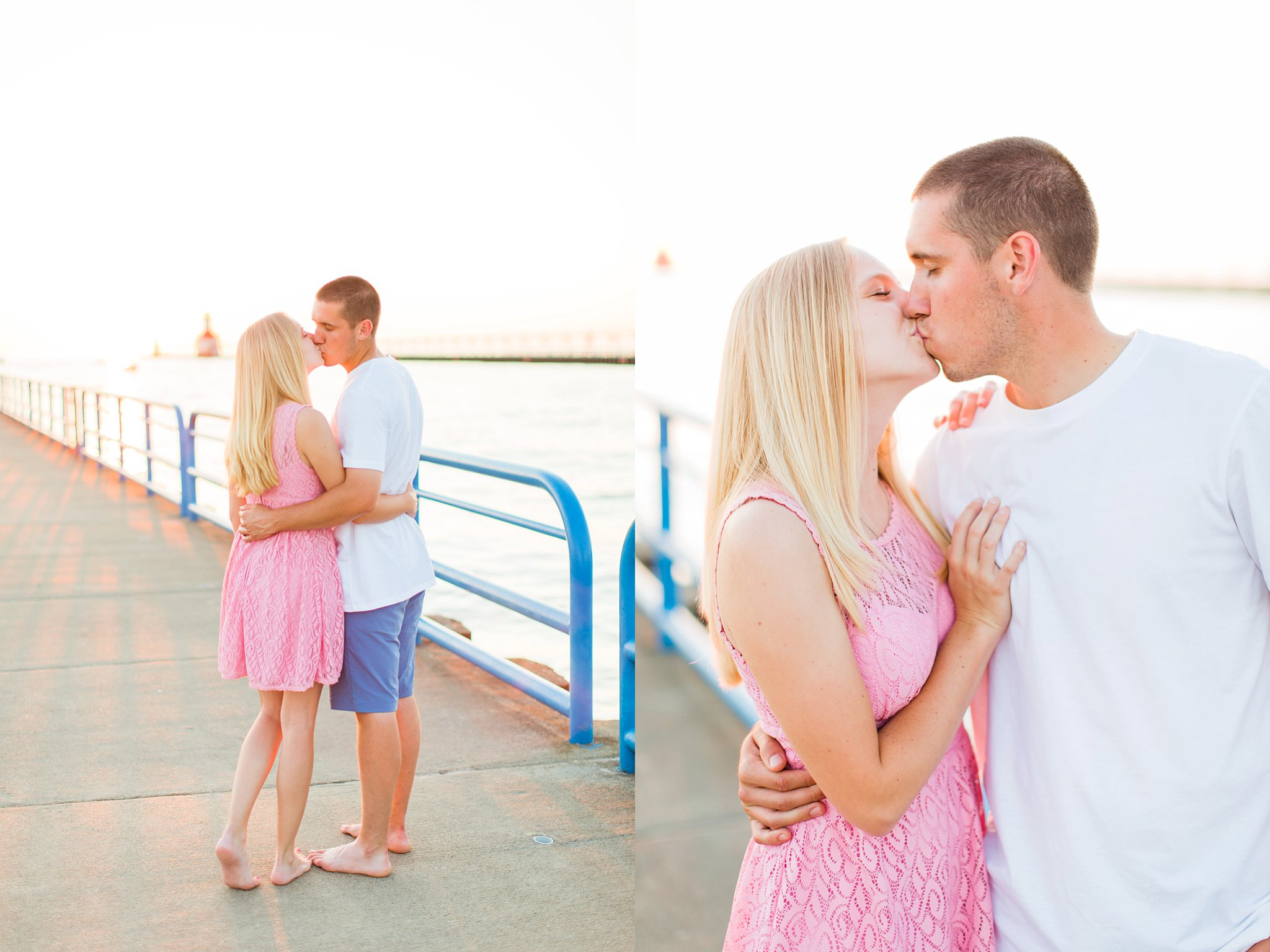 Silver Lake Engagement Photos Michigan Wedding Photographer Megan Kelsey Photography-0220.jpg