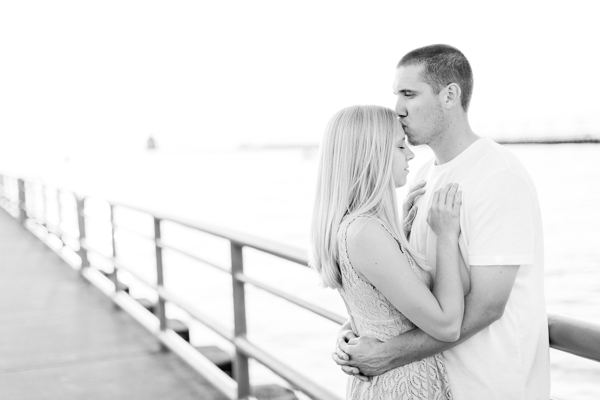 Silver Lake Engagement Photos Michigan Wedding Photographer Megan Kelsey Photography-0263.jpg