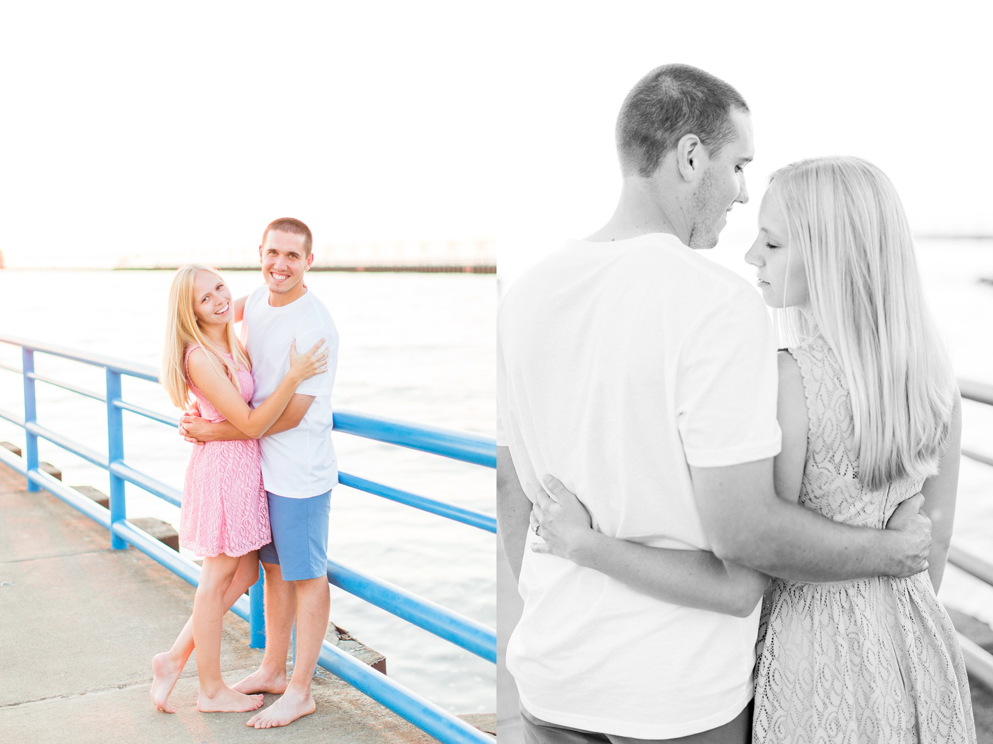 Silver Lake Engagement Photos Michigan Wedding Photographer Megan Kelsey Photography-0274.jpg