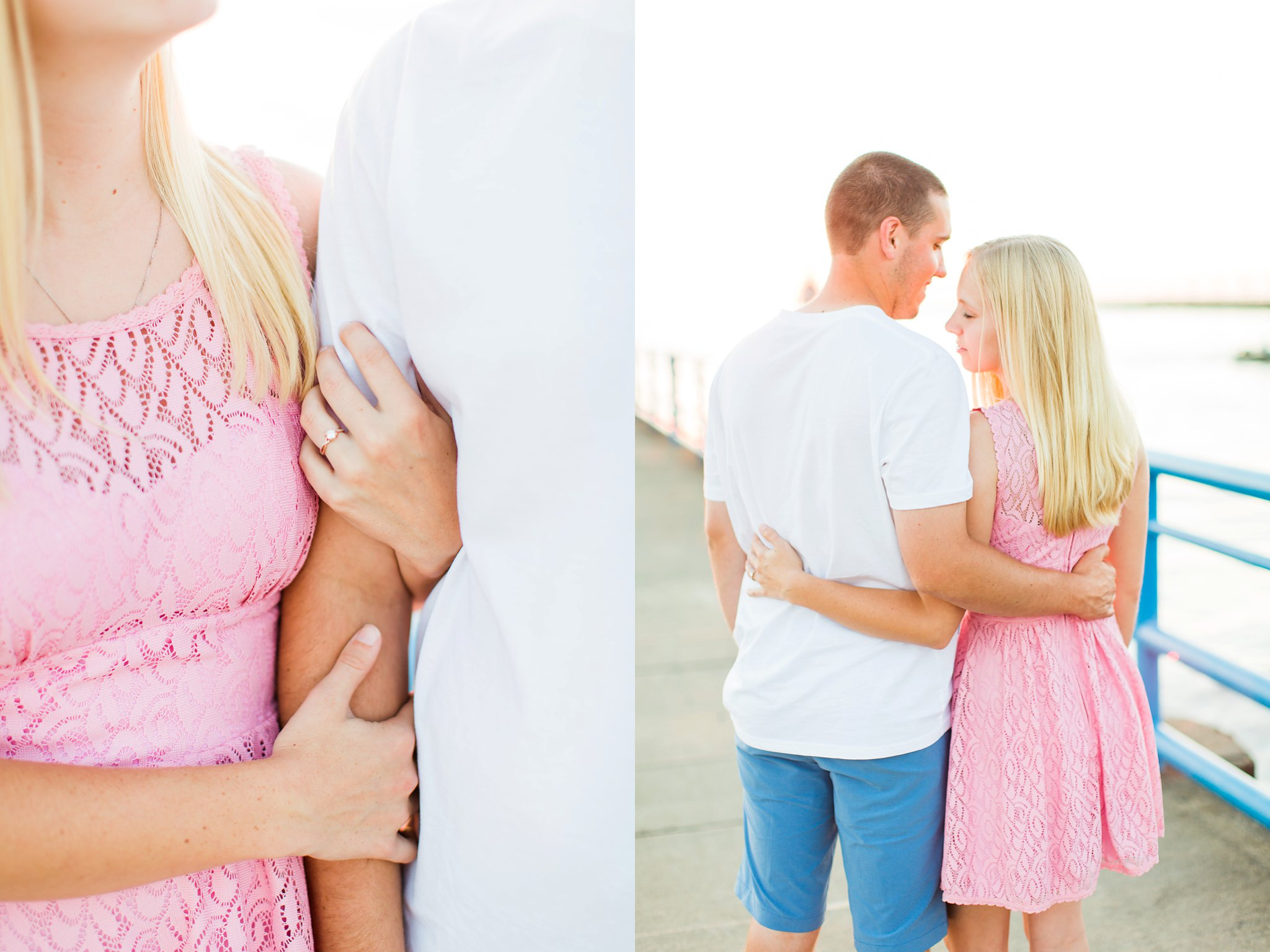 Silver Lake Engagement Photos Michigan Wedding Photographer Megan Kelsey Photography-0321.jpg