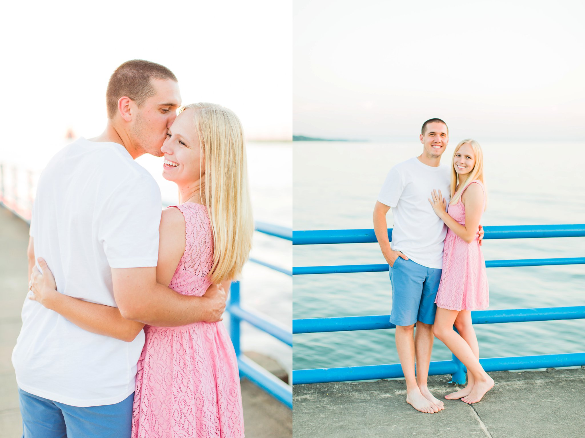 Silver Lake Engagement Photos Michigan Wedding Photographer Megan Kelsey Photography-7981.jpg