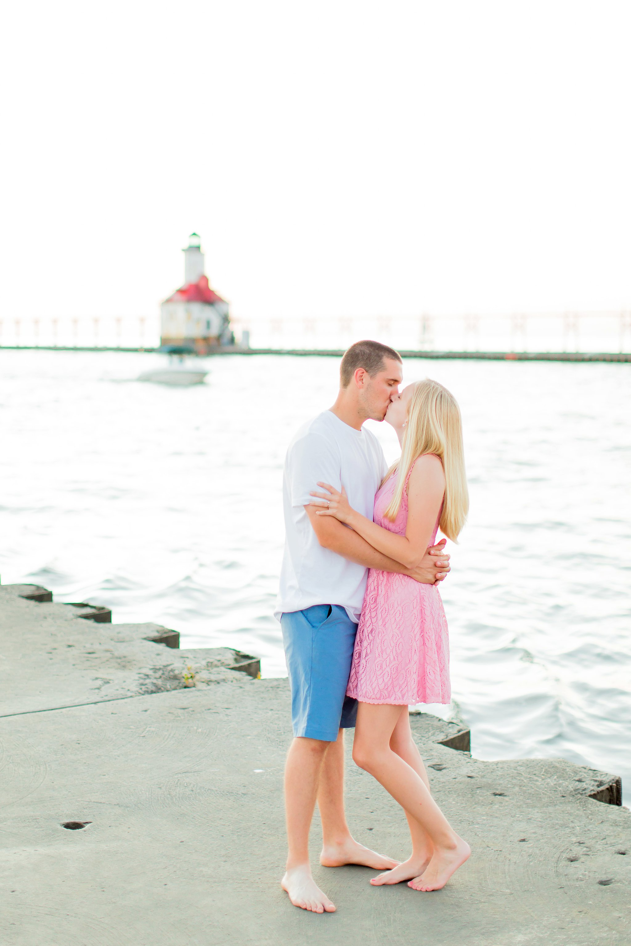 Silver Lake Engagement Photos Michigan Wedding Photographer Megan Kelsey Photography-8105.jpg