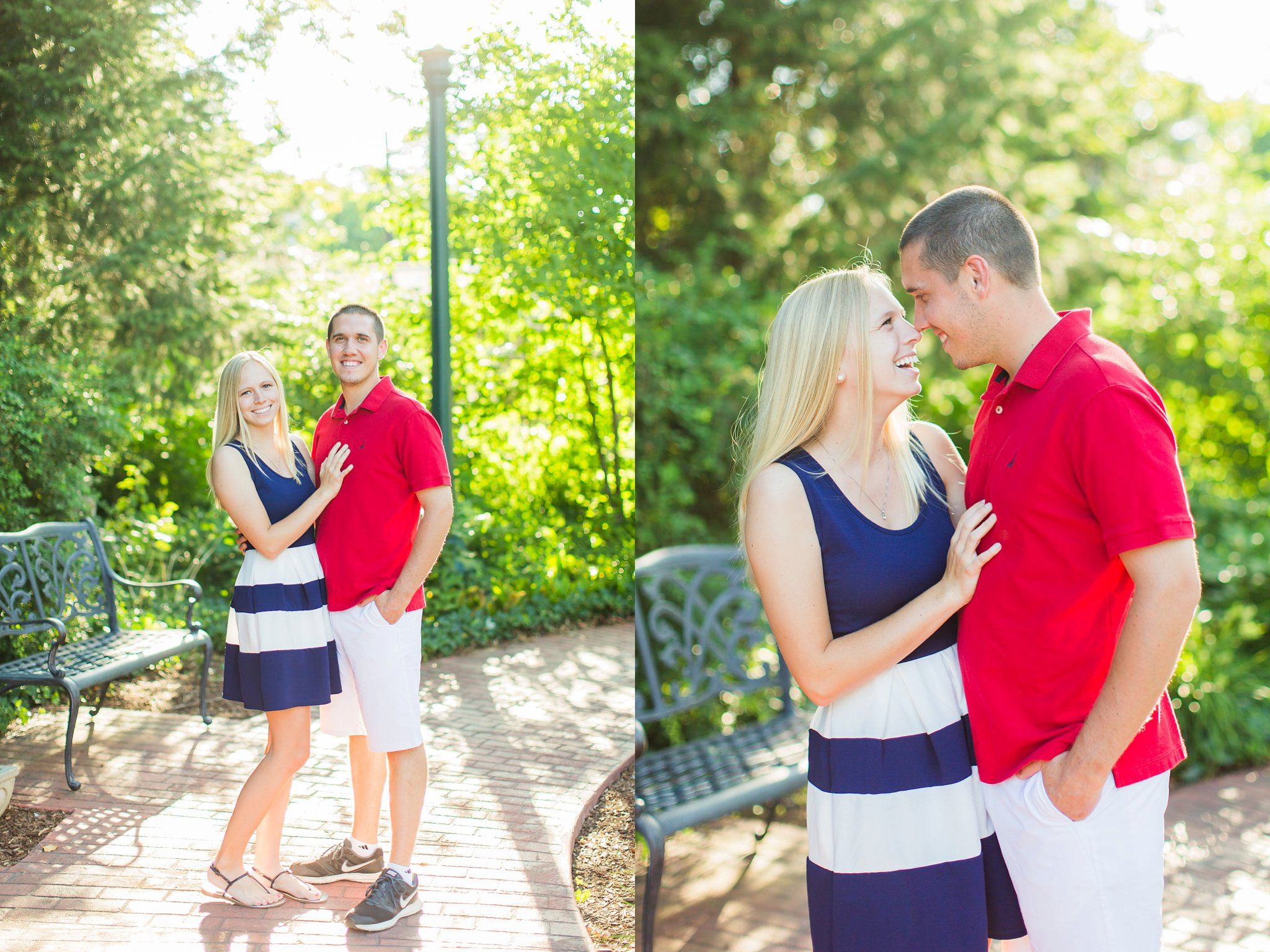 Silver Lake Engagement Photos Michigan Wedding Photographer Megan Kelsey Photography-9300.jpg