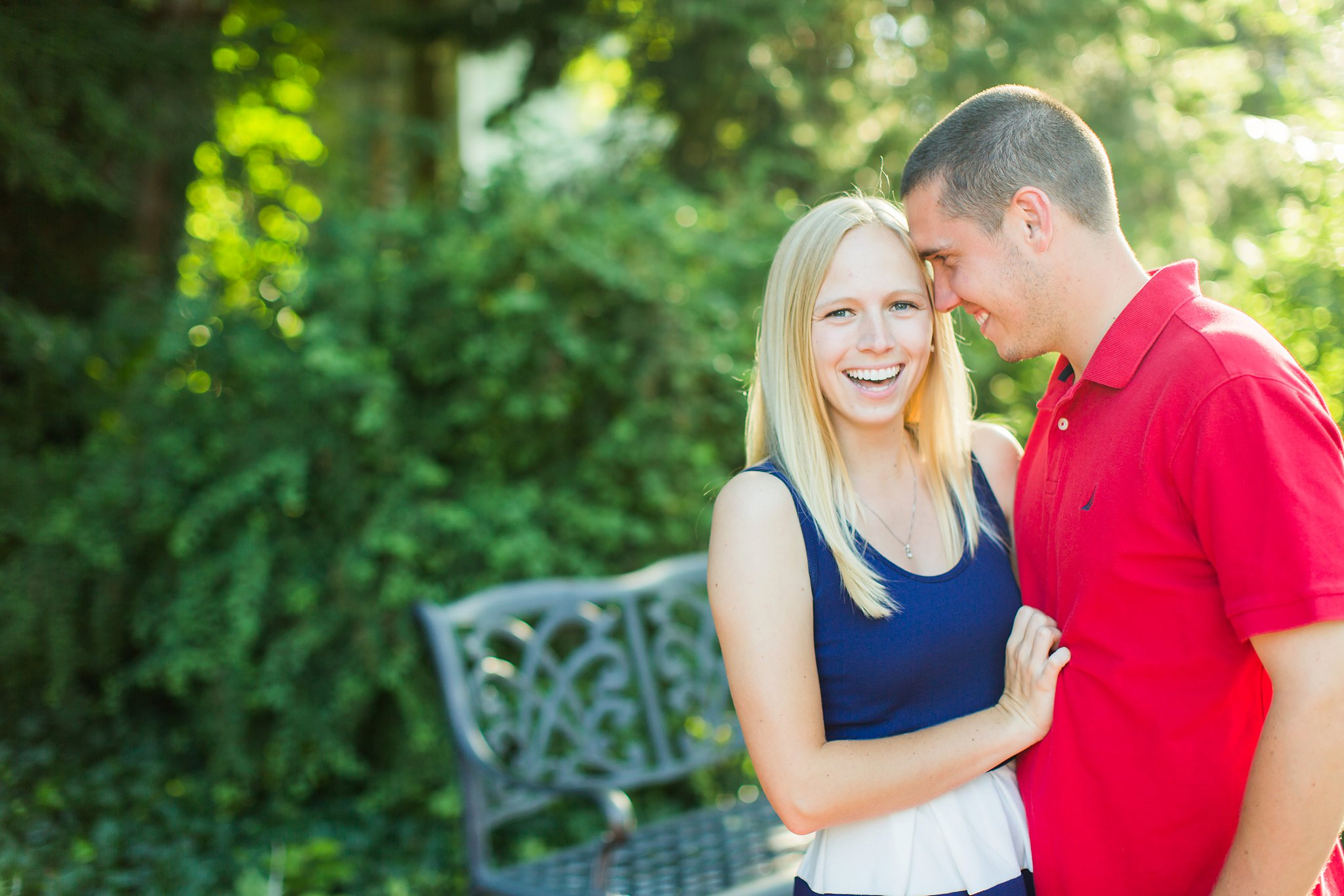 Silver Lake Engagement Photos Michigan Wedding Photographer Megan Kelsey Photography-9325.jpg
