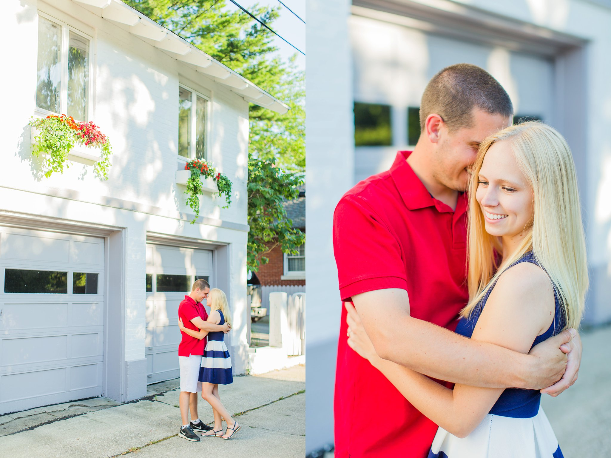 Silver Lake Engagement Photos Michigan Wedding Photographer Megan Kelsey Photography-9409.jpg