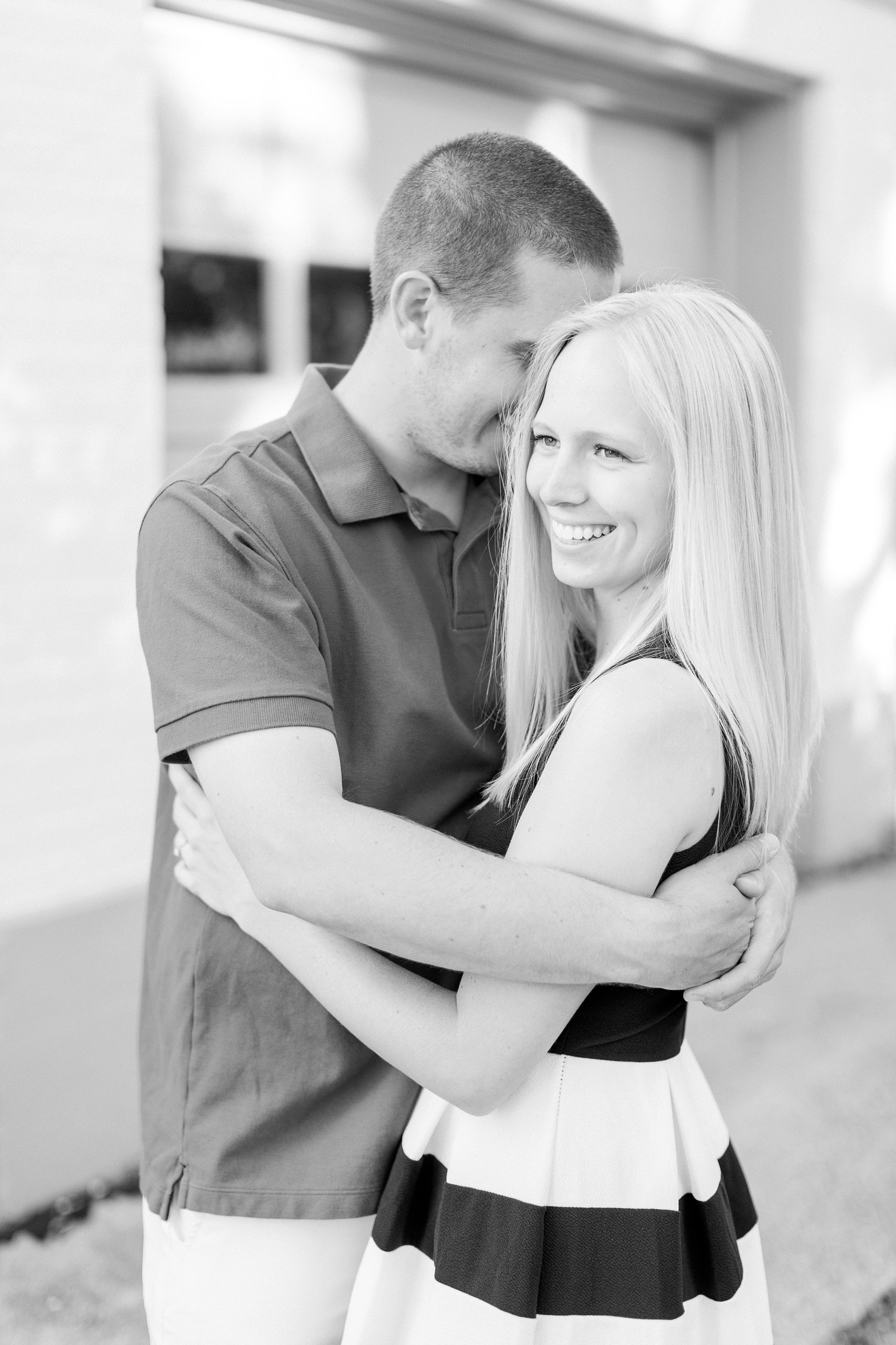 Silver Lake Engagement Photos Michigan Wedding Photographer Megan Kelsey Photography-9434.jpg