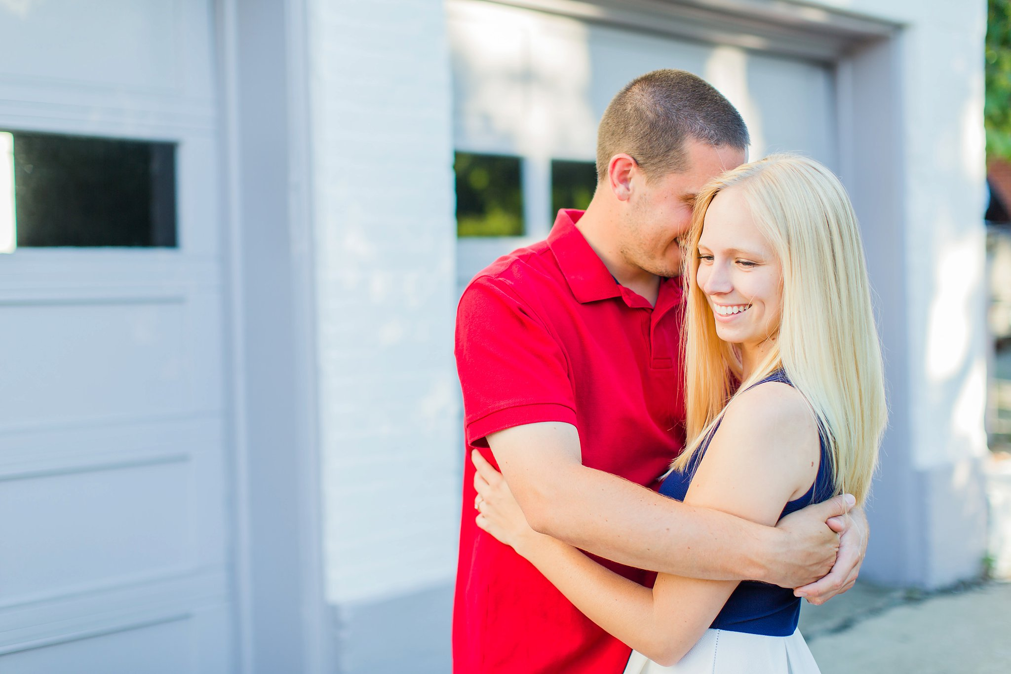 Silver Lake Engagement Photos Michigan Wedding Photographer Megan Kelsey Photography-9436.jpg