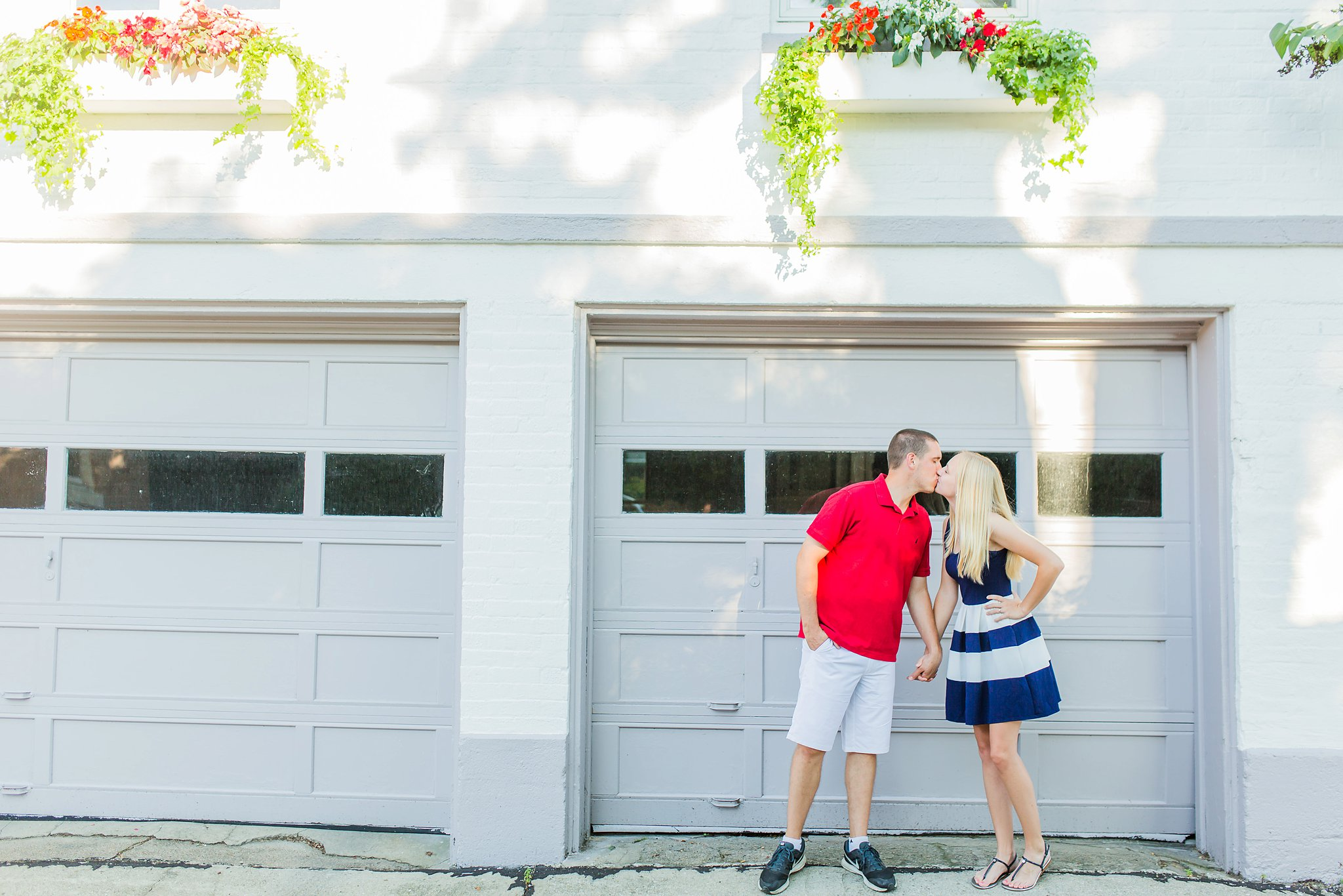 Silver Lake Engagement Photos Michigan Wedding Photographer Megan Kelsey Photography-9500.jpg
