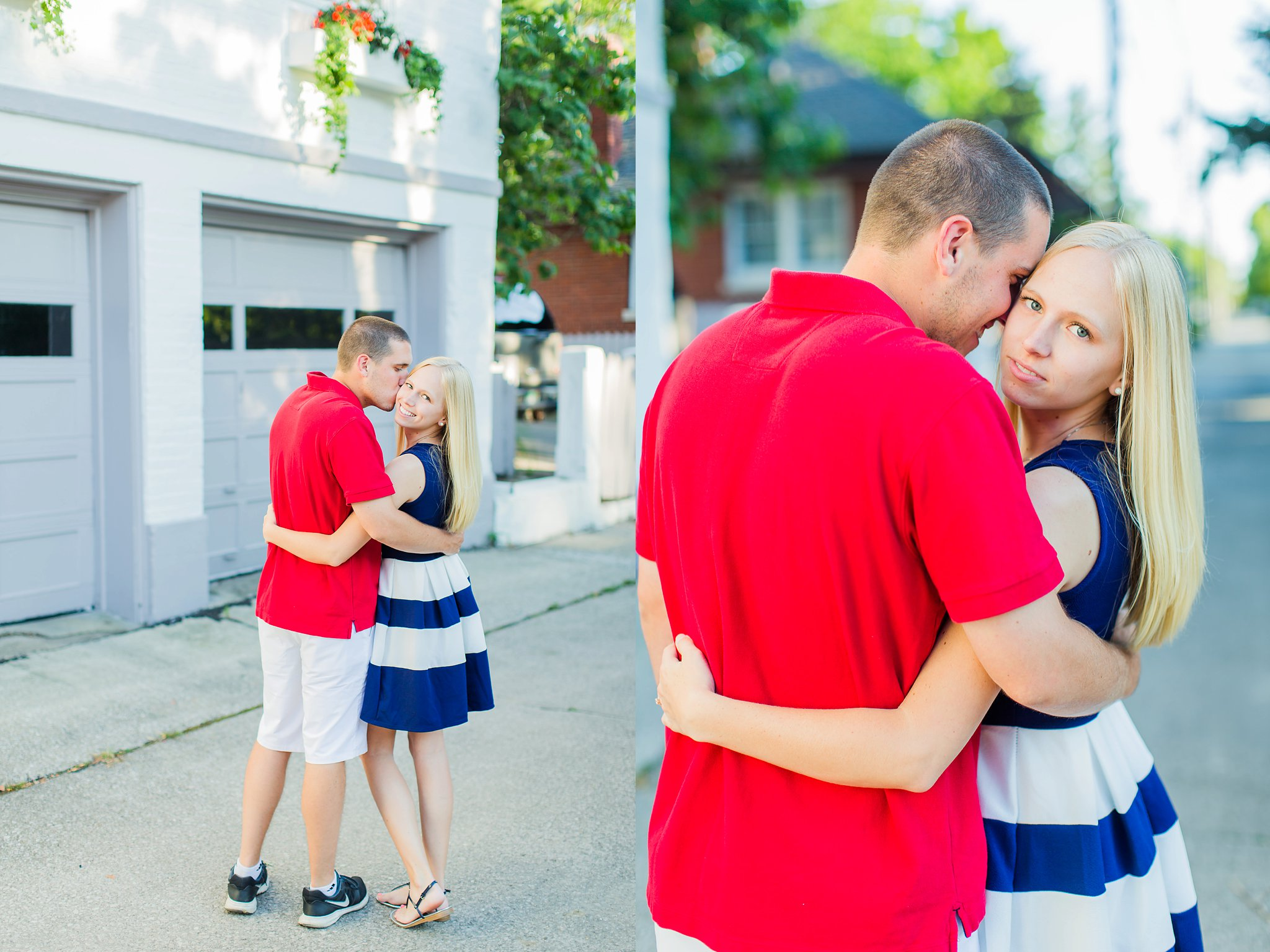 Silver Lake Engagement Photos Michigan Wedding Photographer Megan Kelsey Photography-9532.jpg