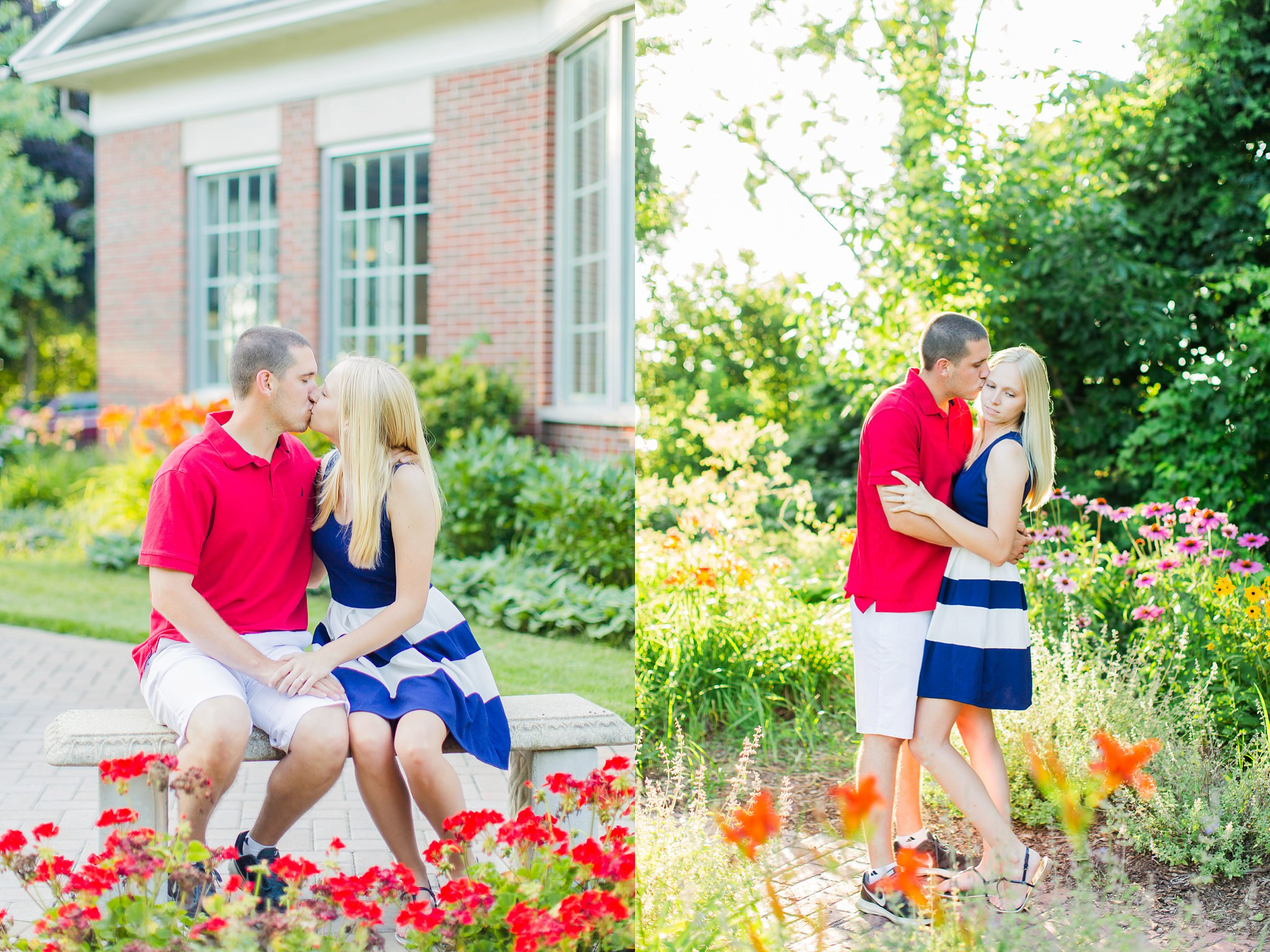 Silver Lake Engagement Photos Michigan Wedding Photographer Megan Kelsey Photography-9602.jpg