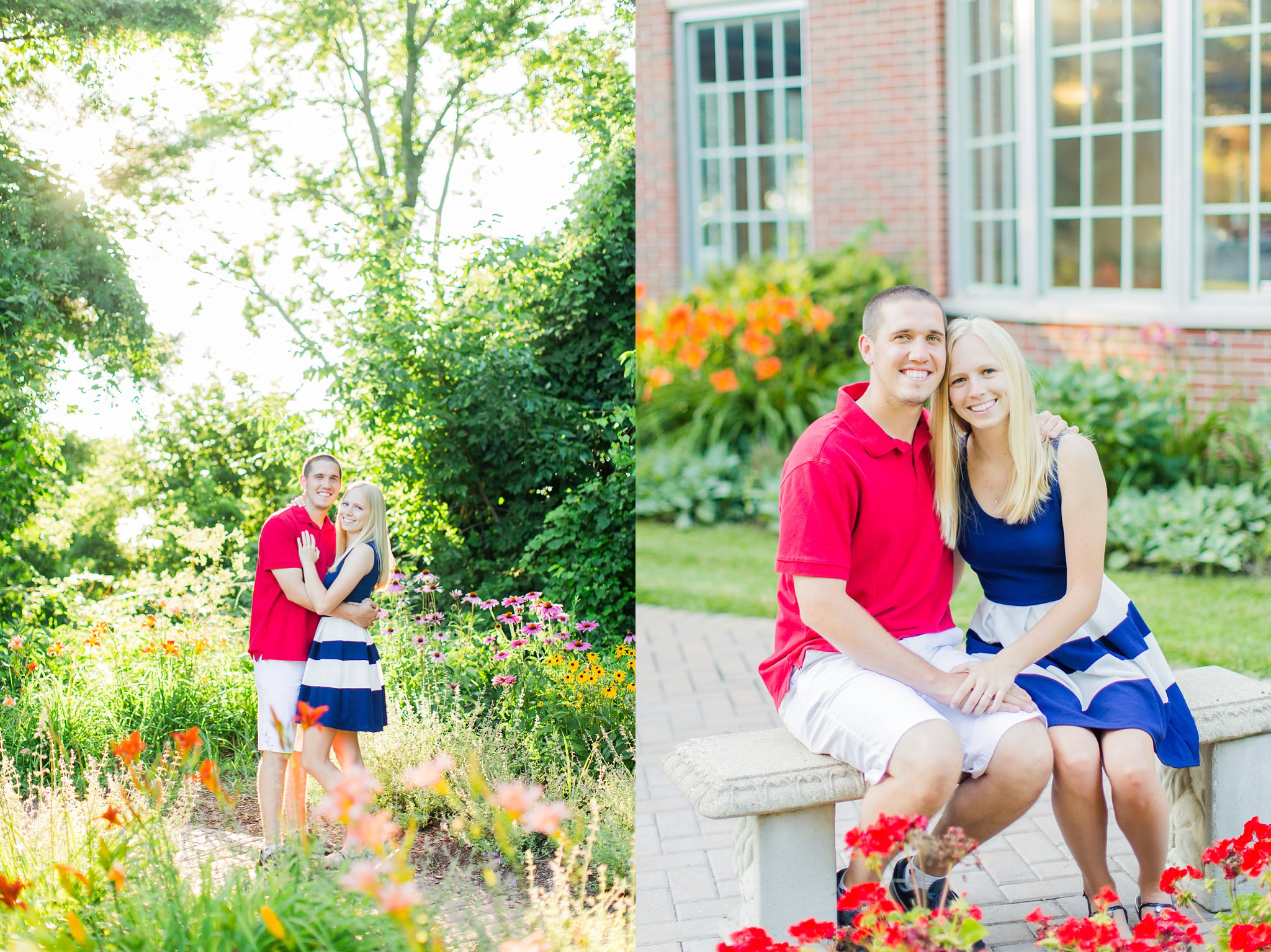 Silver Lake Engagement Photos Michigan Wedding Photographer Megan Kelsey Photography-9653.jpg