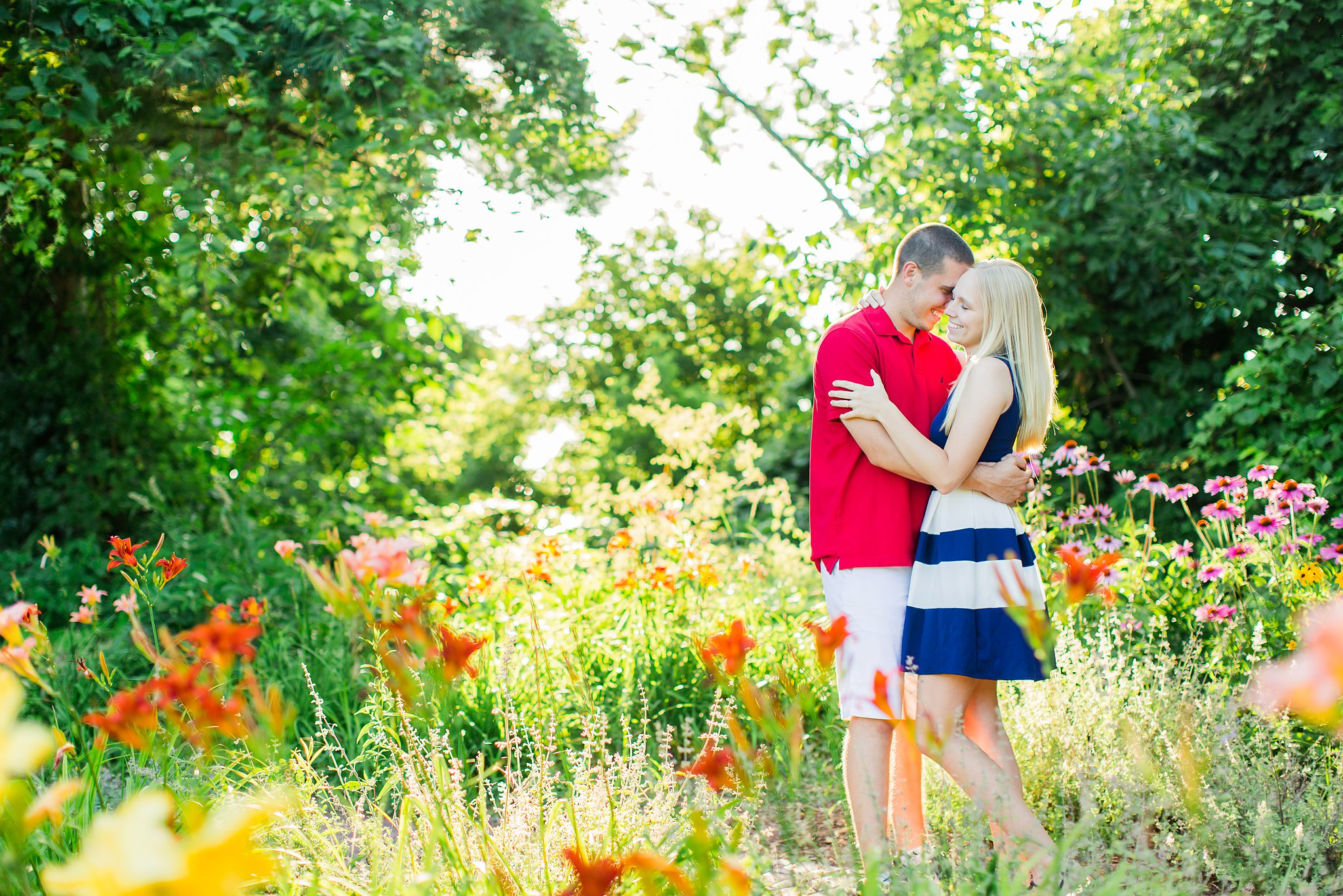 Silver Lake Engagement Photos Michigan Wedding Photographer Megan Kelsey Photography-9675.jpg