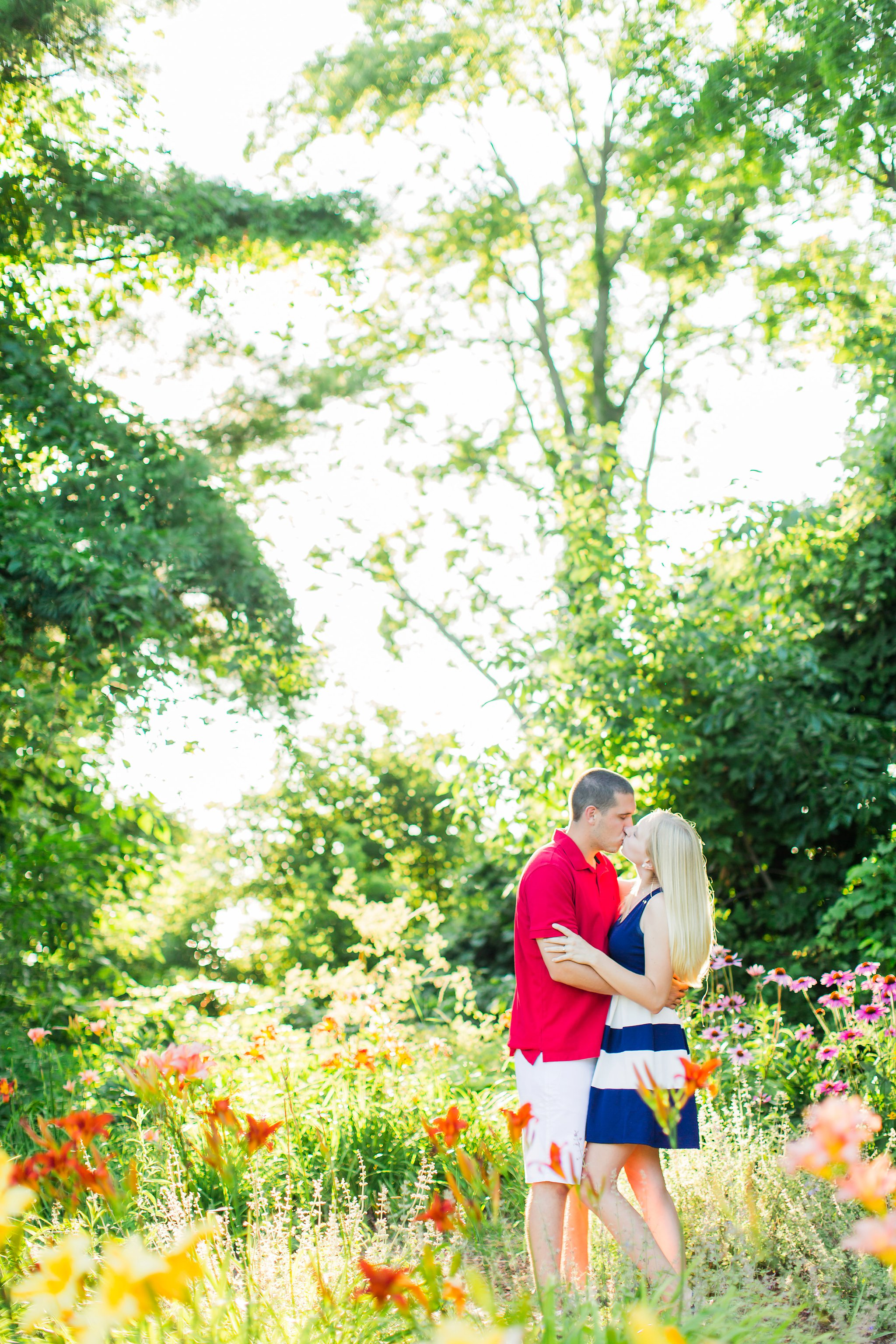 Silver Lake Engagement Photos Michigan Wedding Photographer Megan Kelsey Photography-9719.jpg