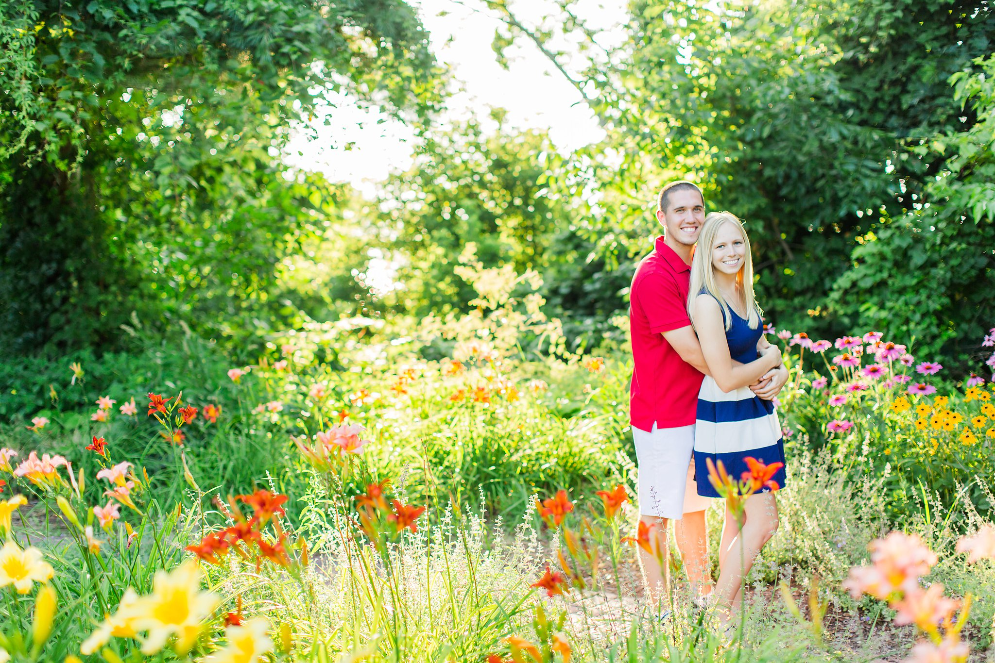Silver Lake Engagement Photos Michigan Wedding Photographer Megan Kelsey Photography-9728.jpg