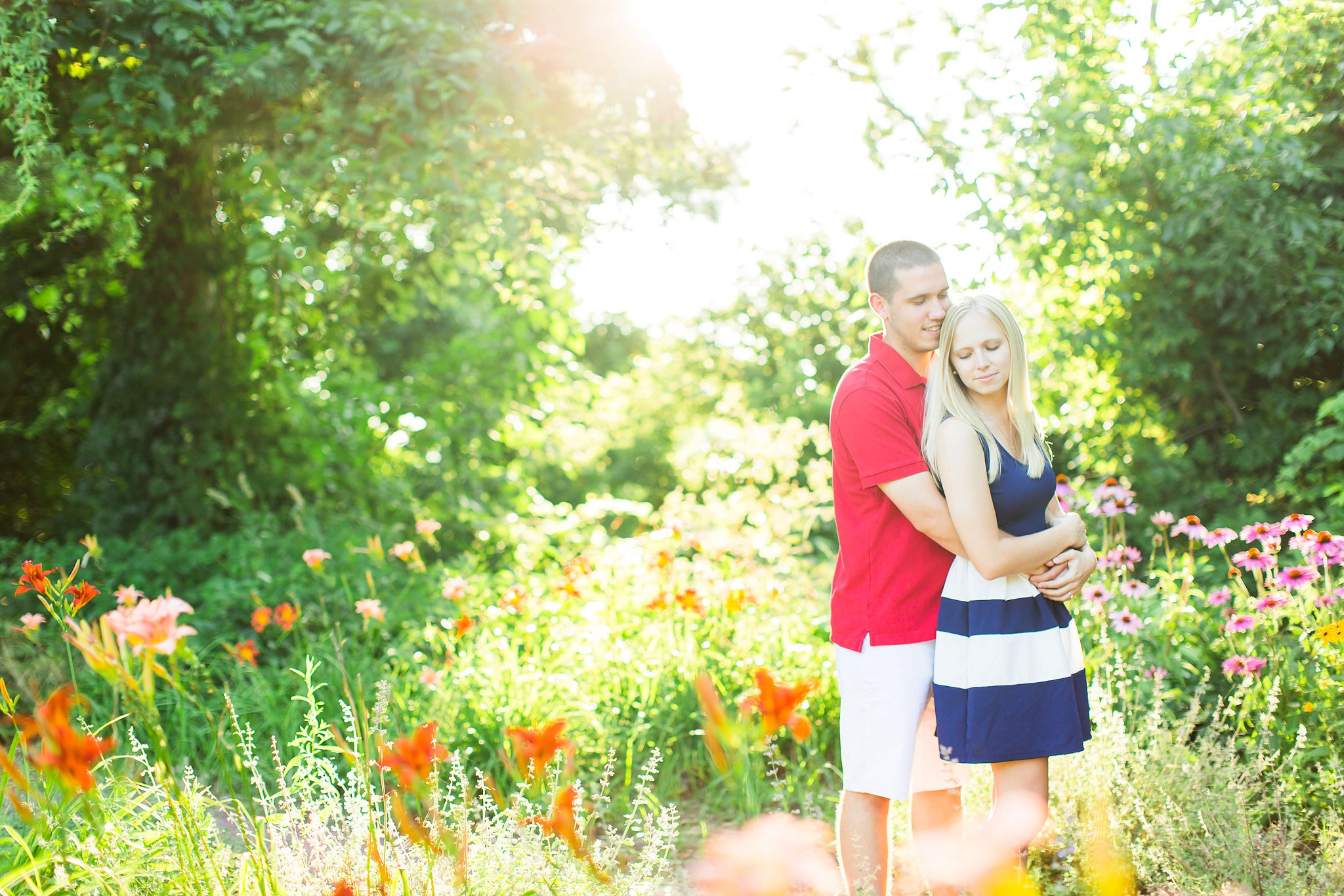 Silver Lake Engagement Photos Michigan Wedding Photographer Megan Kelsey Photography-9739.jpg