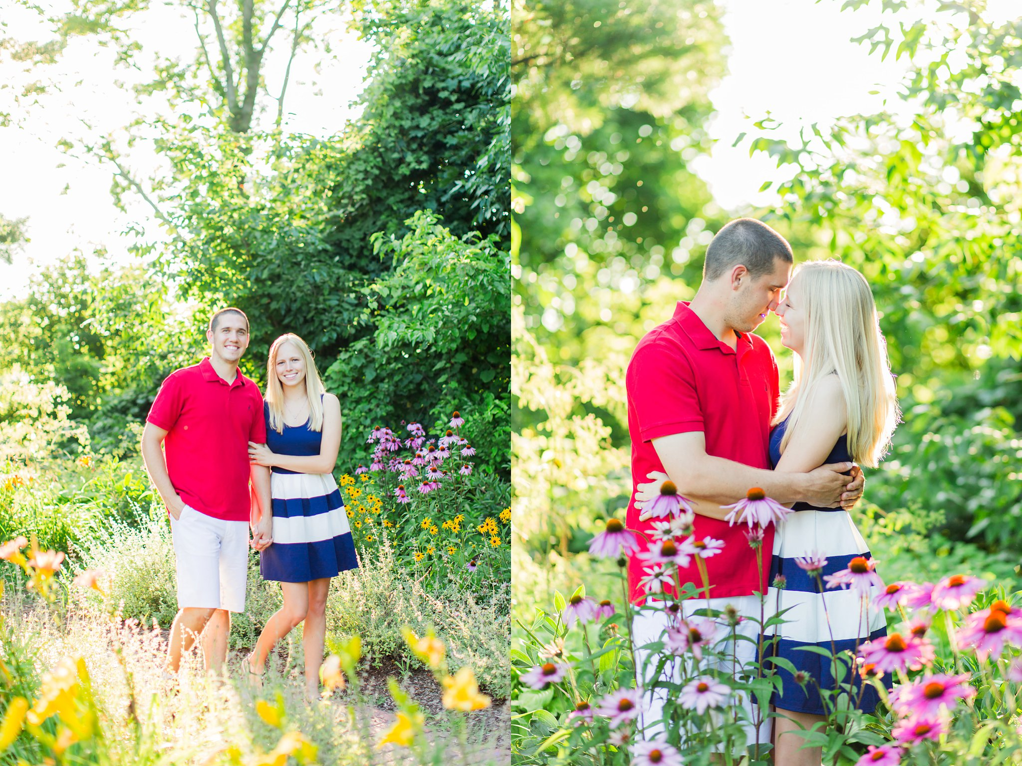 Silver Lake Engagement Photos Michigan Wedding Photographer Megan Kelsey Photography-9752.jpg