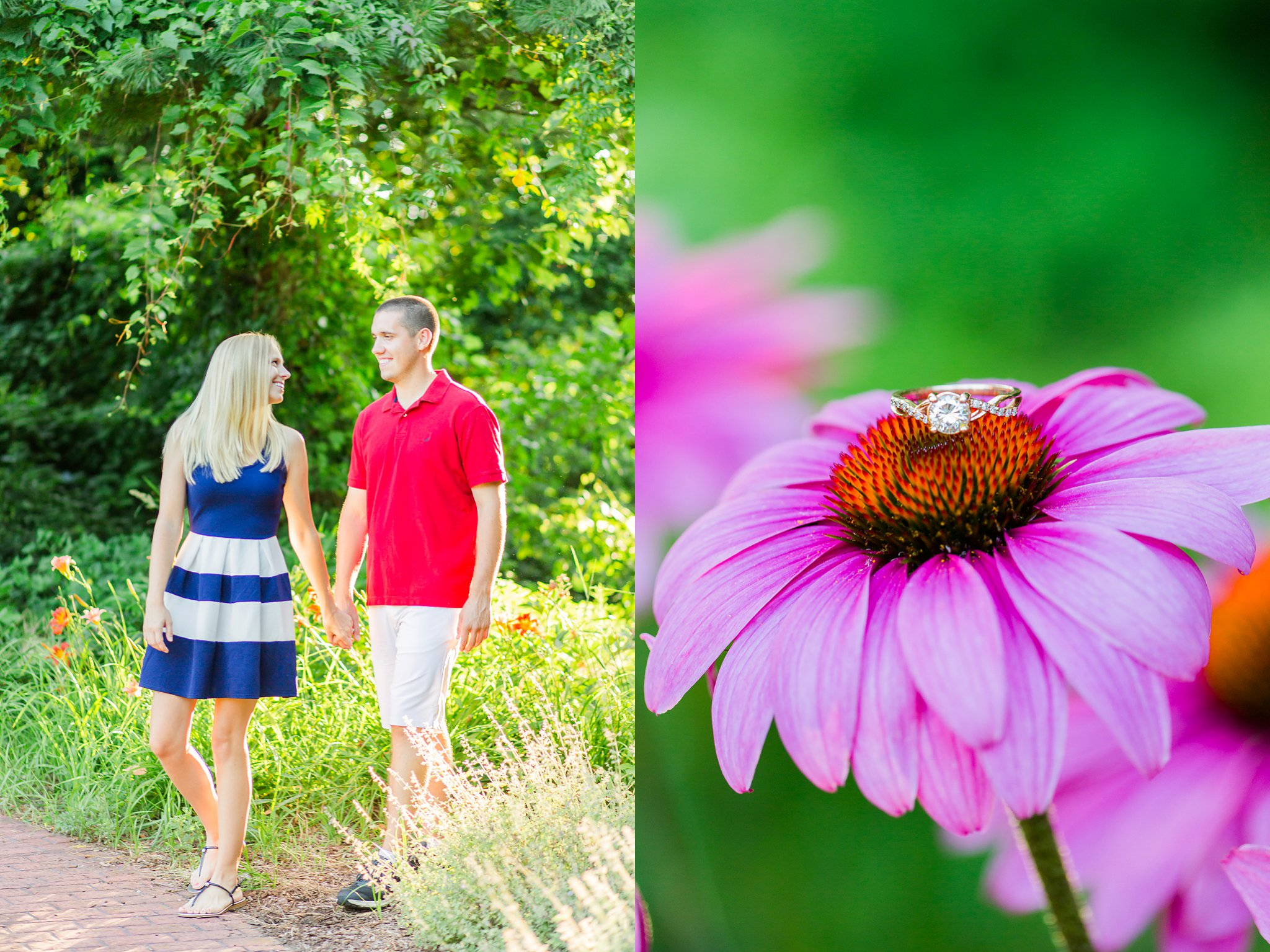 Silver Lake Engagement Photos Michigan Wedding Photographer Megan Kelsey Photography-9794.jpg
