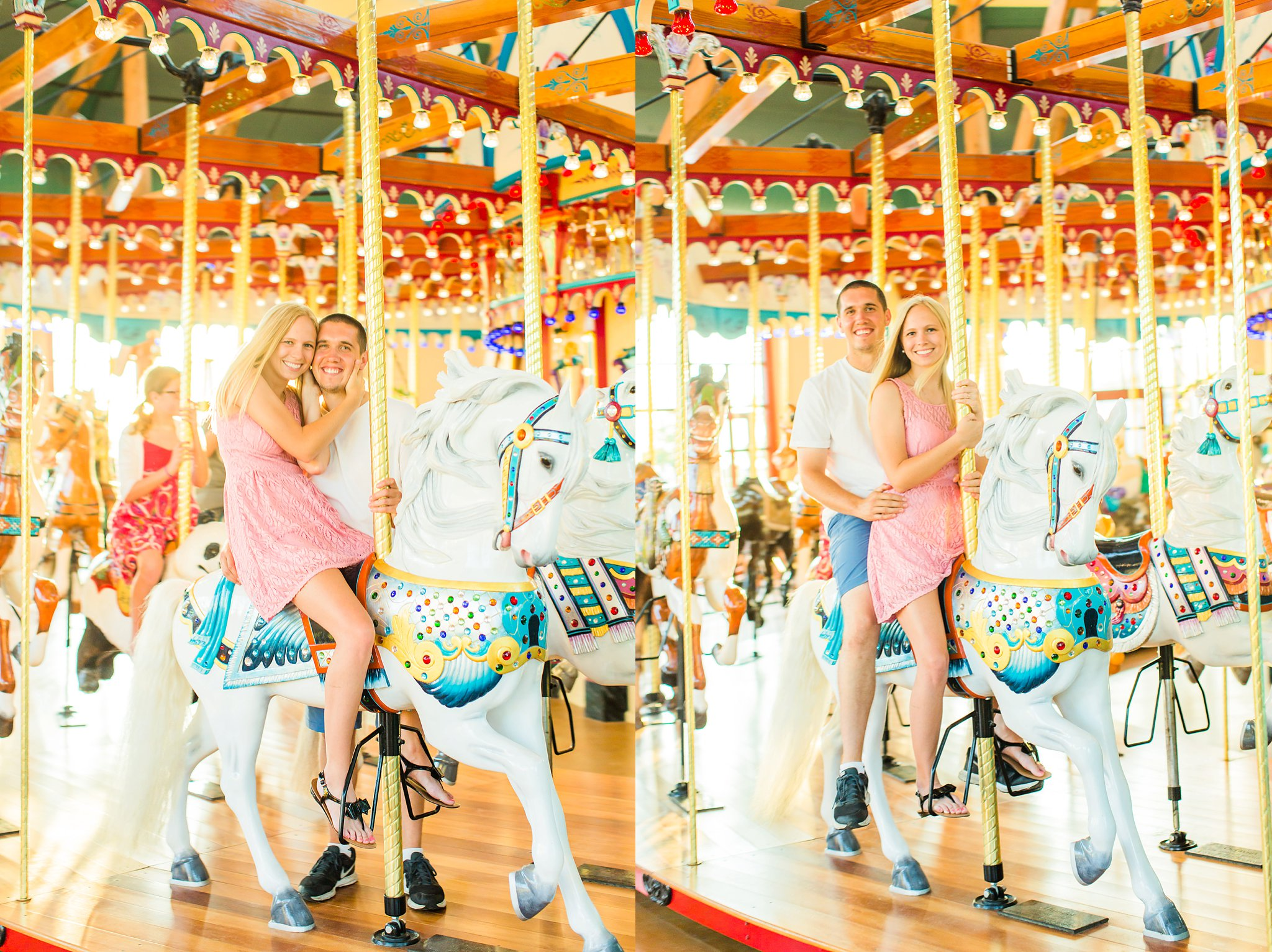 Silver Lake Engagement Photos Michigan Wedding Photographer Megan Kelsey Photography-9938.jpg