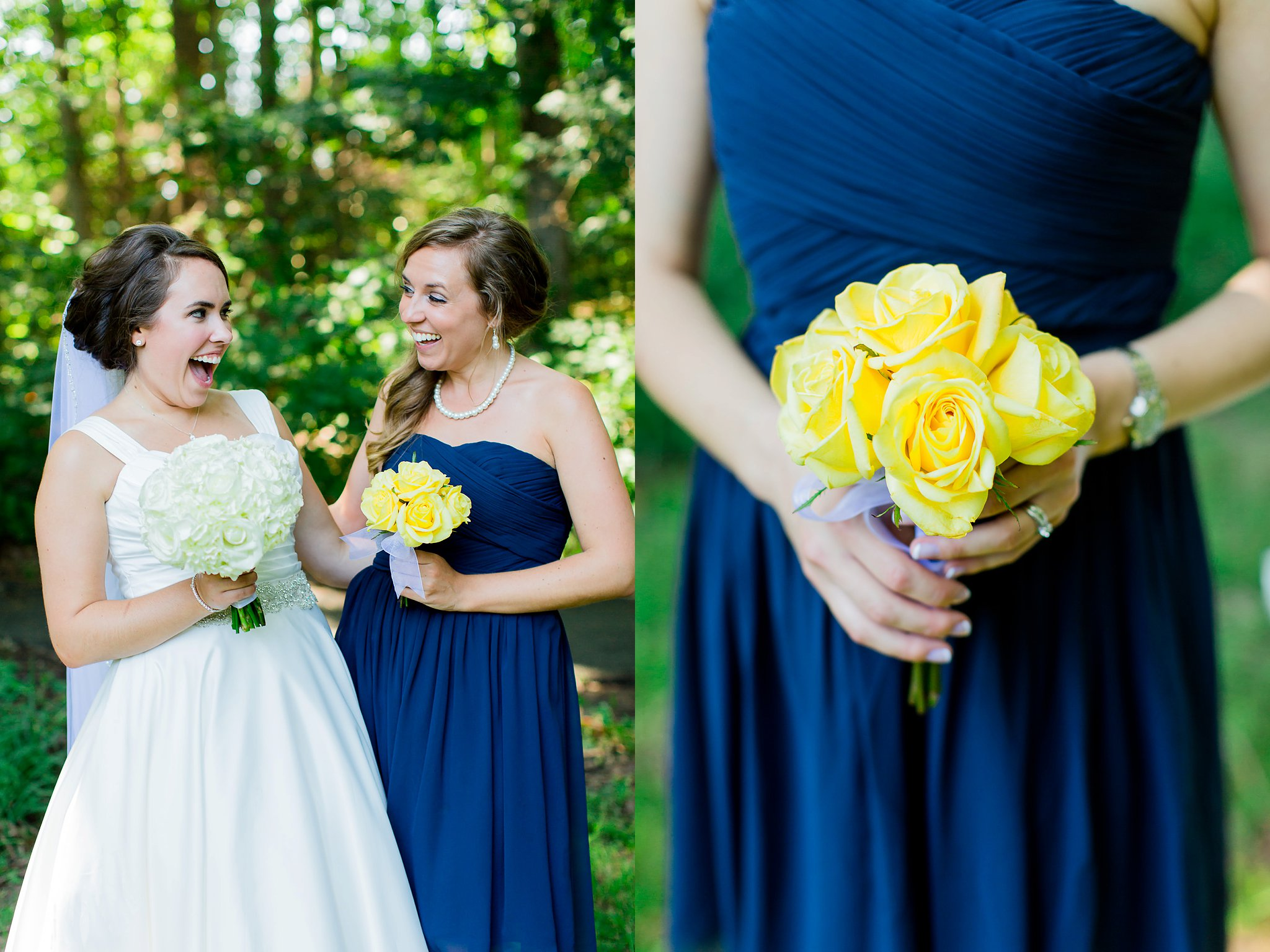 Waterford Fair Oaks Wedding Photos Northern Virginia Wedding Photographer Megan Kelsey Photography Lindsay & Joey-107.jpg