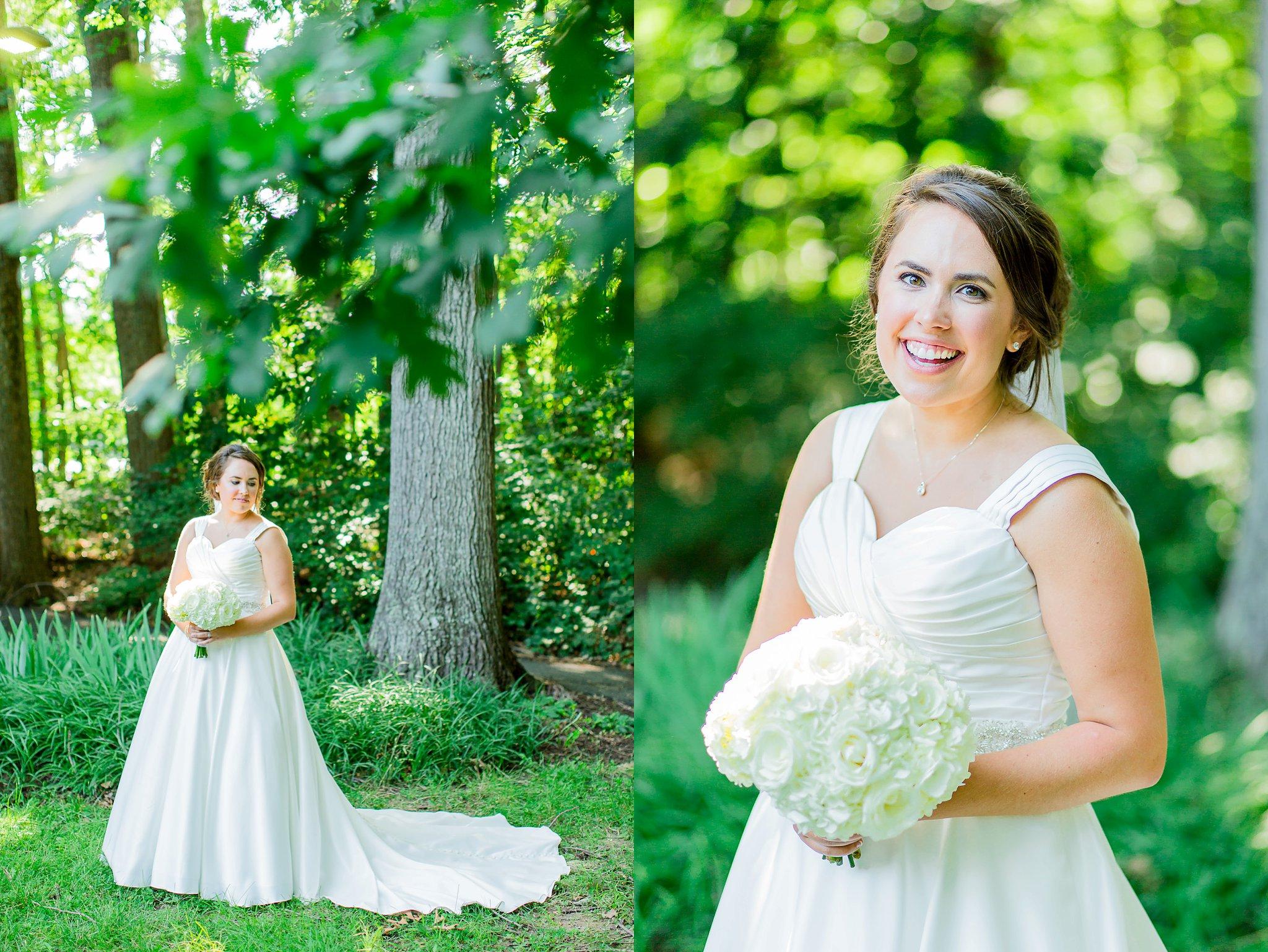 Waterford Fair Oaks Wedding Photos Northern Virginia Wedding Photographer Megan Kelsey Photography Lindsay & Joey-113.jpg