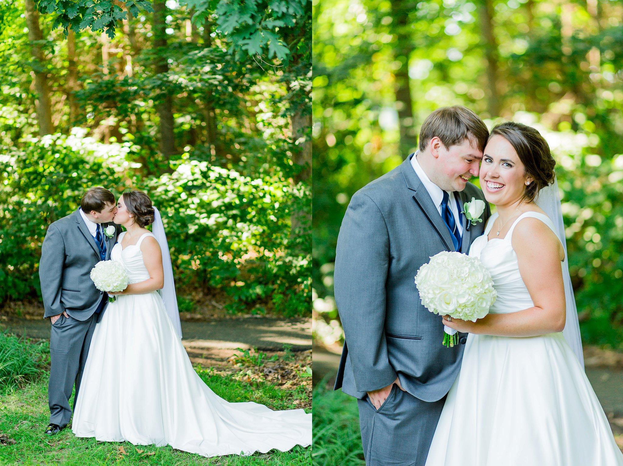 Waterford Fair Oaks Wedding Photos Northern Virginia Wedding Photographer Megan Kelsey Photography Lindsay & Joey-117.jpg