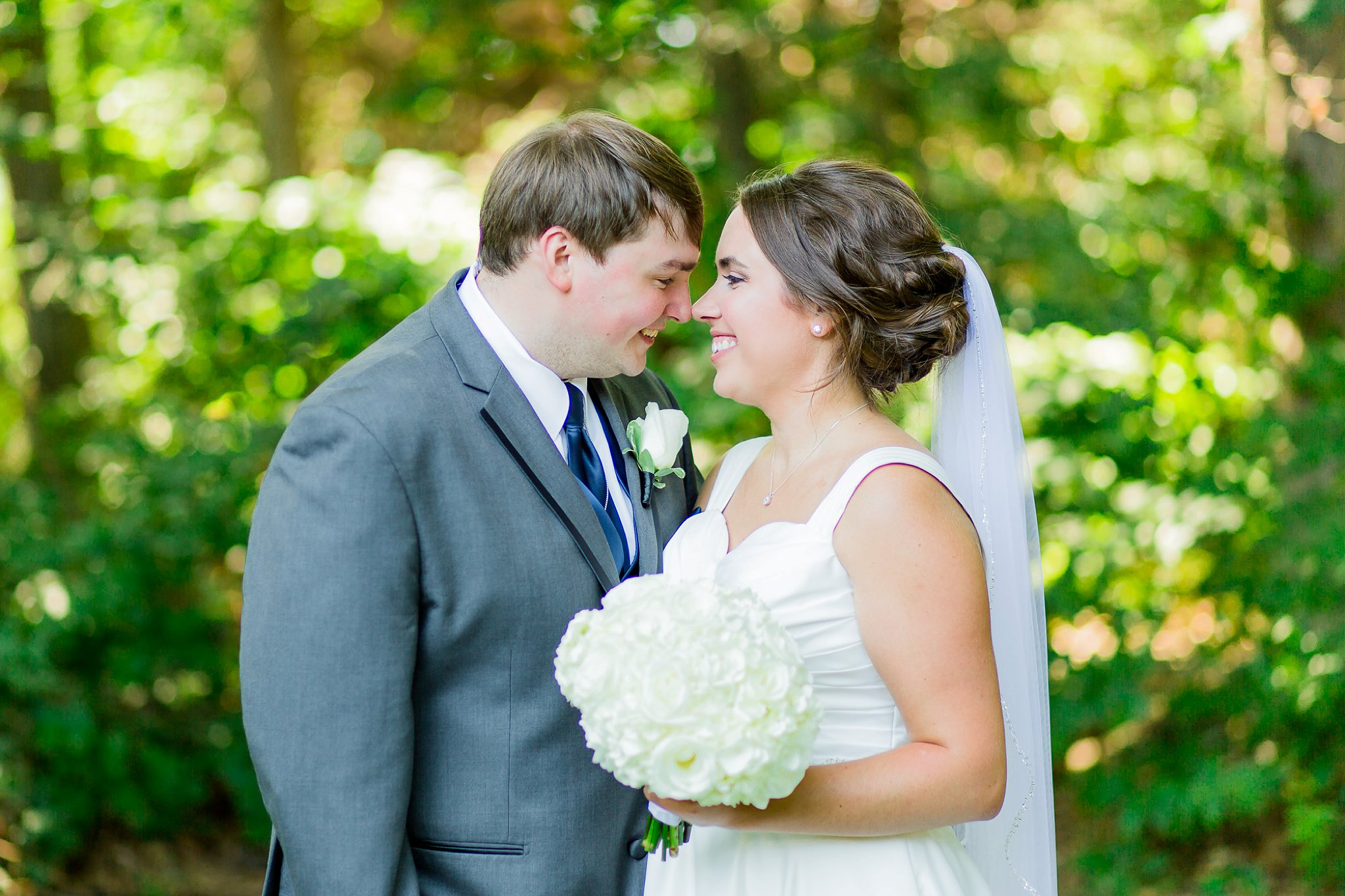 Waterford Fair Oaks Wedding Photos Northern Virginia Wedding Photographer Megan Kelsey Photography Lindsay & Joey-123.jpg