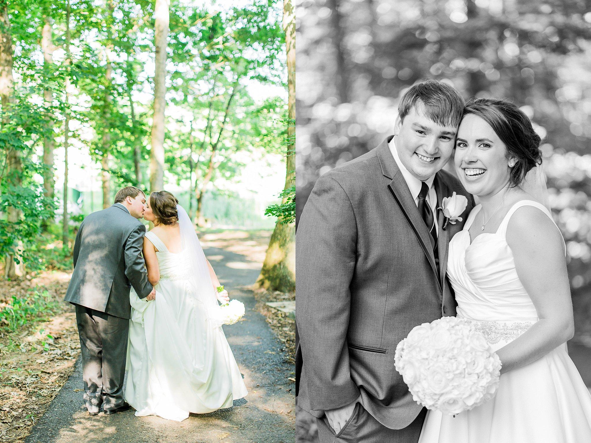 Waterford Fair Oaks Wedding Photos Northern Virginia Wedding Photographer Megan Kelsey Photography Lindsay & Joey-127.jpg