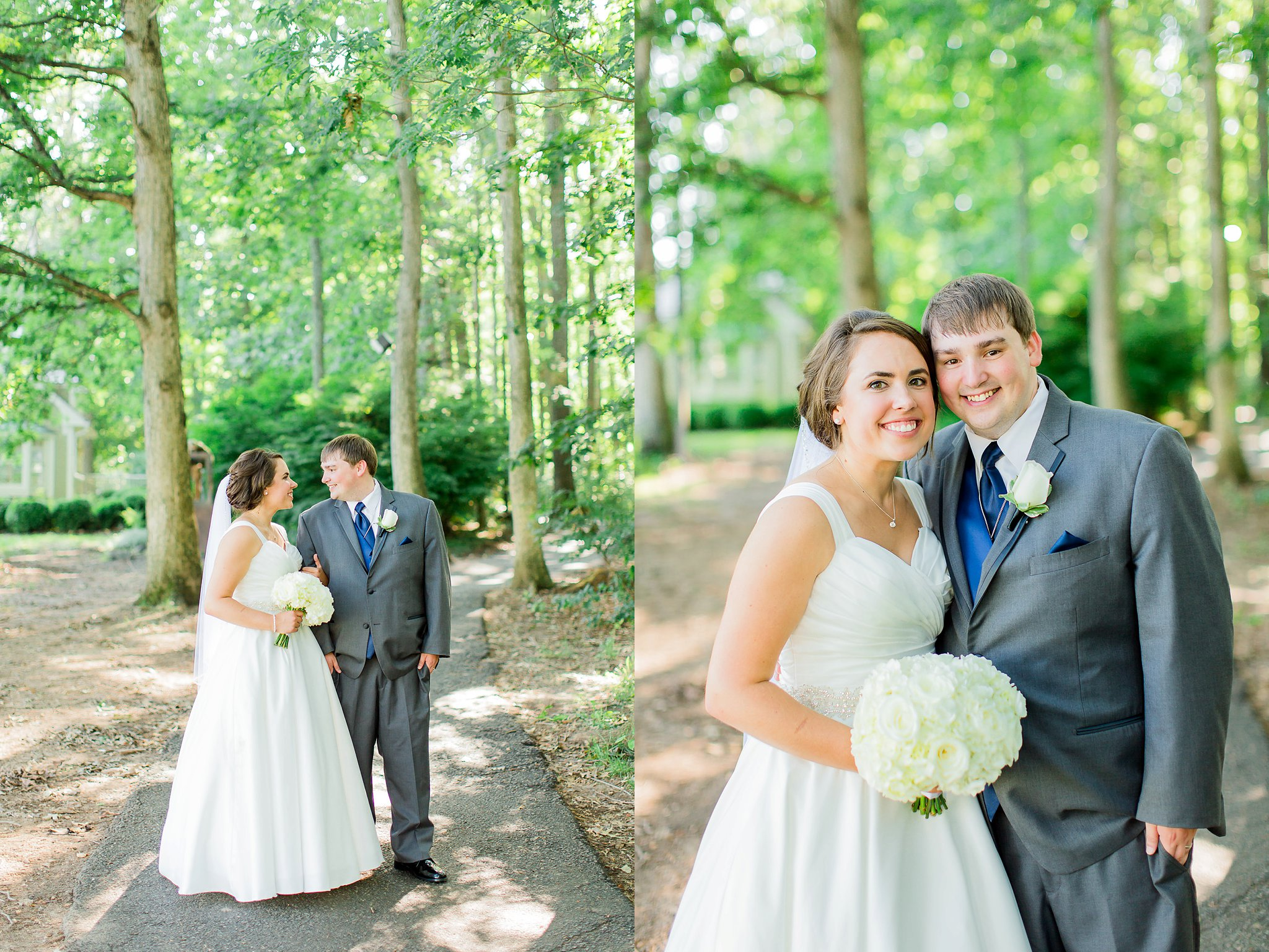Wedding Dress Al Northern Virginia