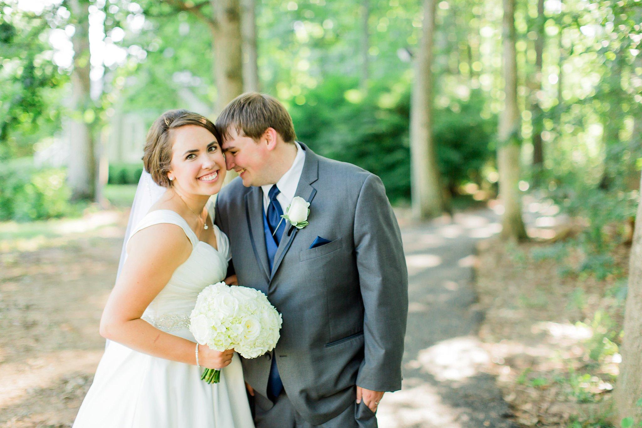 Waterford Fair Oaks Wedding Photos Northern Virginia Wedding Photographer Megan Kelsey Photography Lindsay & Joey-130.jpg