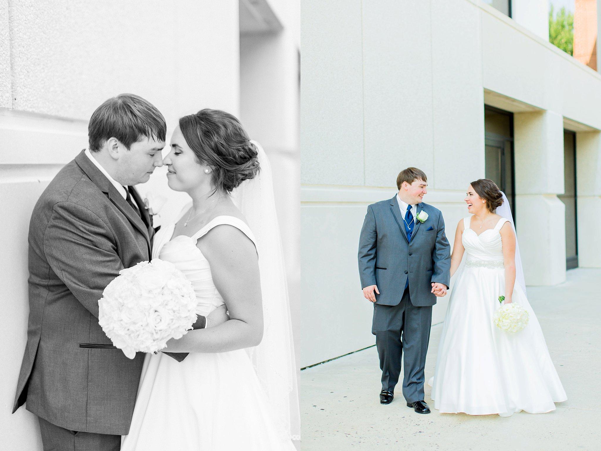 Waterford Fair Oaks Wedding Photos Northern Virginia Wedding Photographer Megan Kelsey Photography Lindsay & Joey-138.jpg