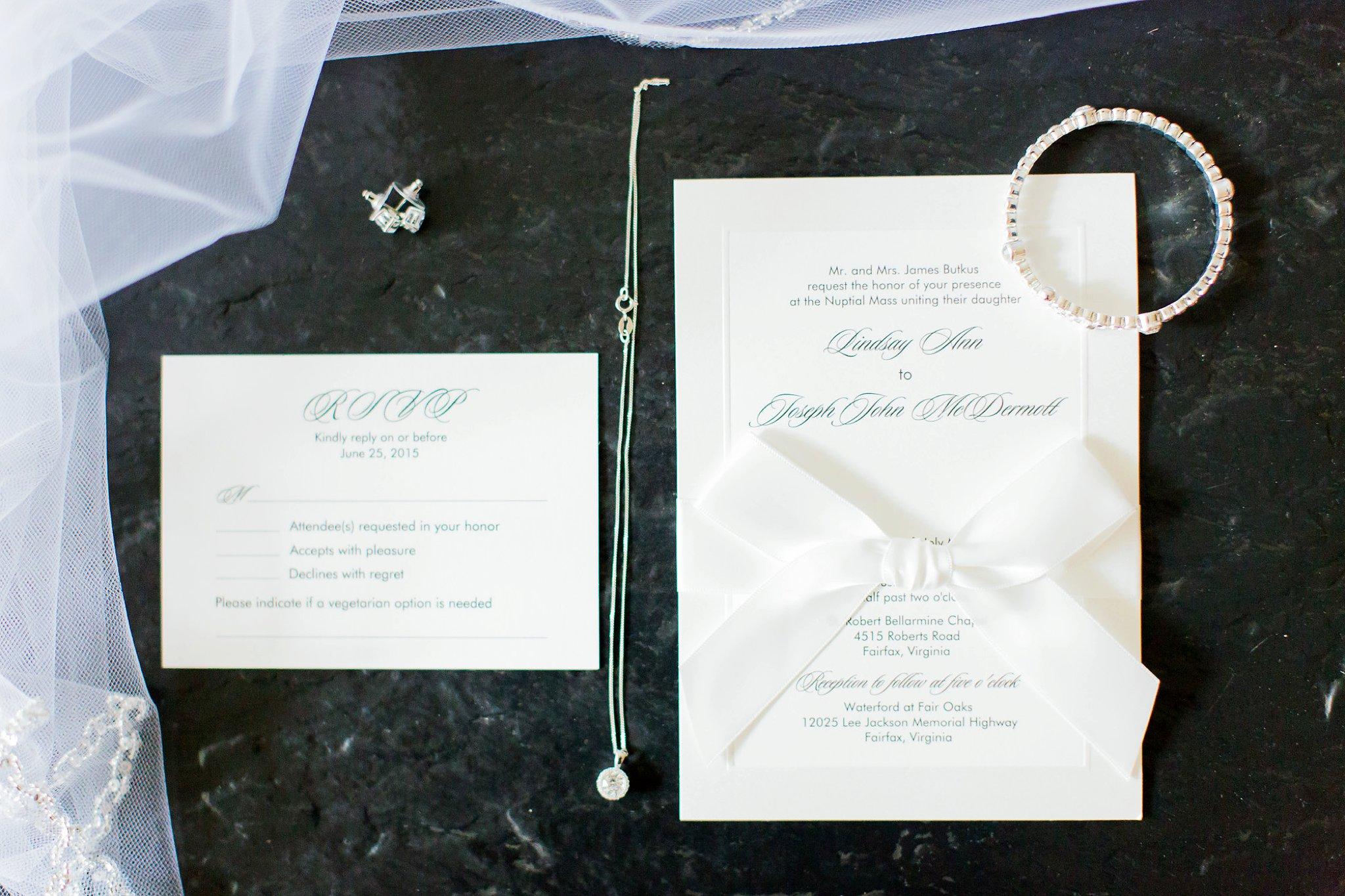 Waterford Fair Oaks Wedding Photos Northern Virginia Wedding Photographer Megan Kelsey Photography Lindsay & Joey-14.jpg