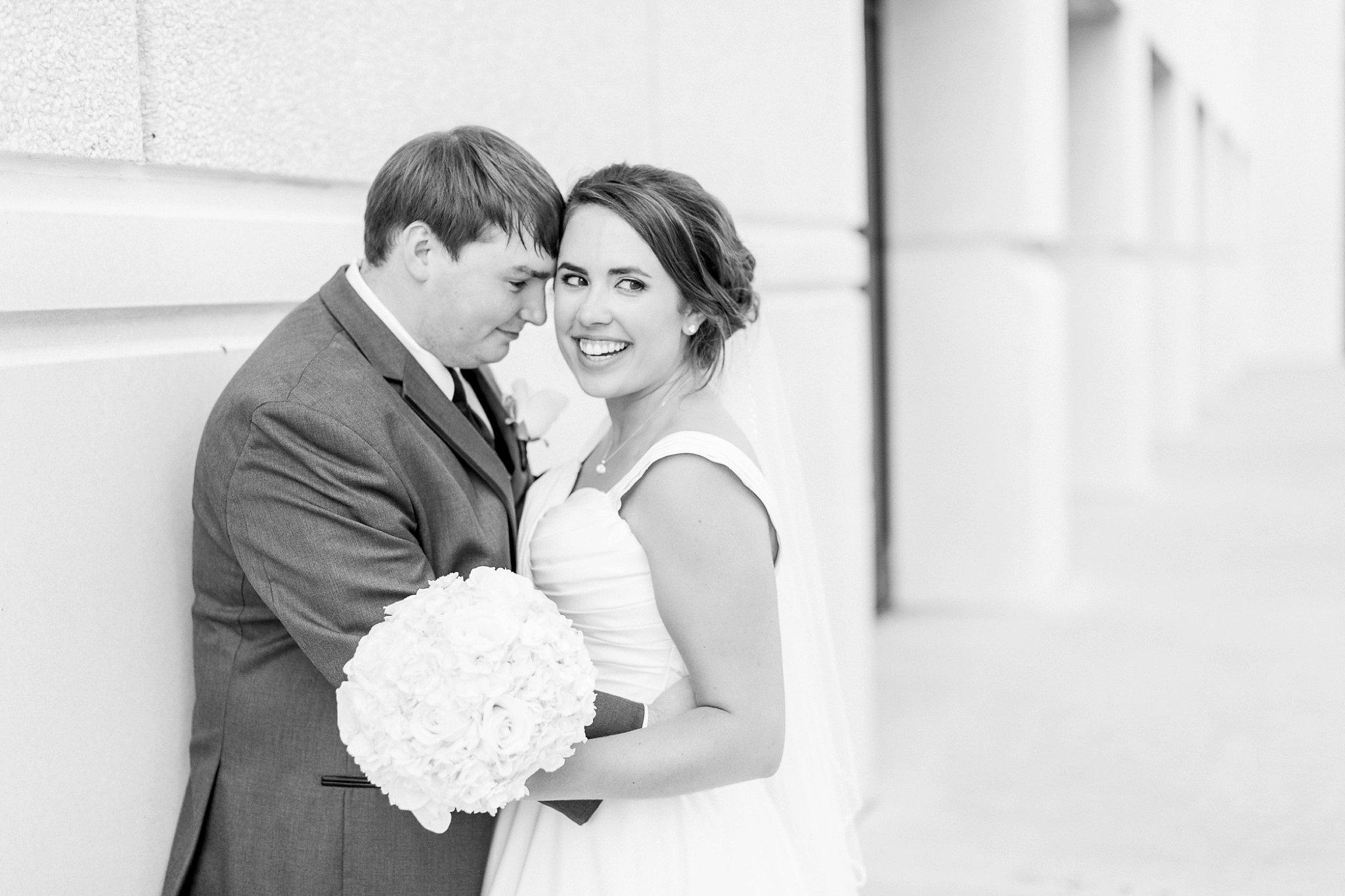 Waterford Fair Oaks Wedding Photos Northern Virginia Wedding Photographer Megan Kelsey Photography Lindsay & Joey-140.jpg